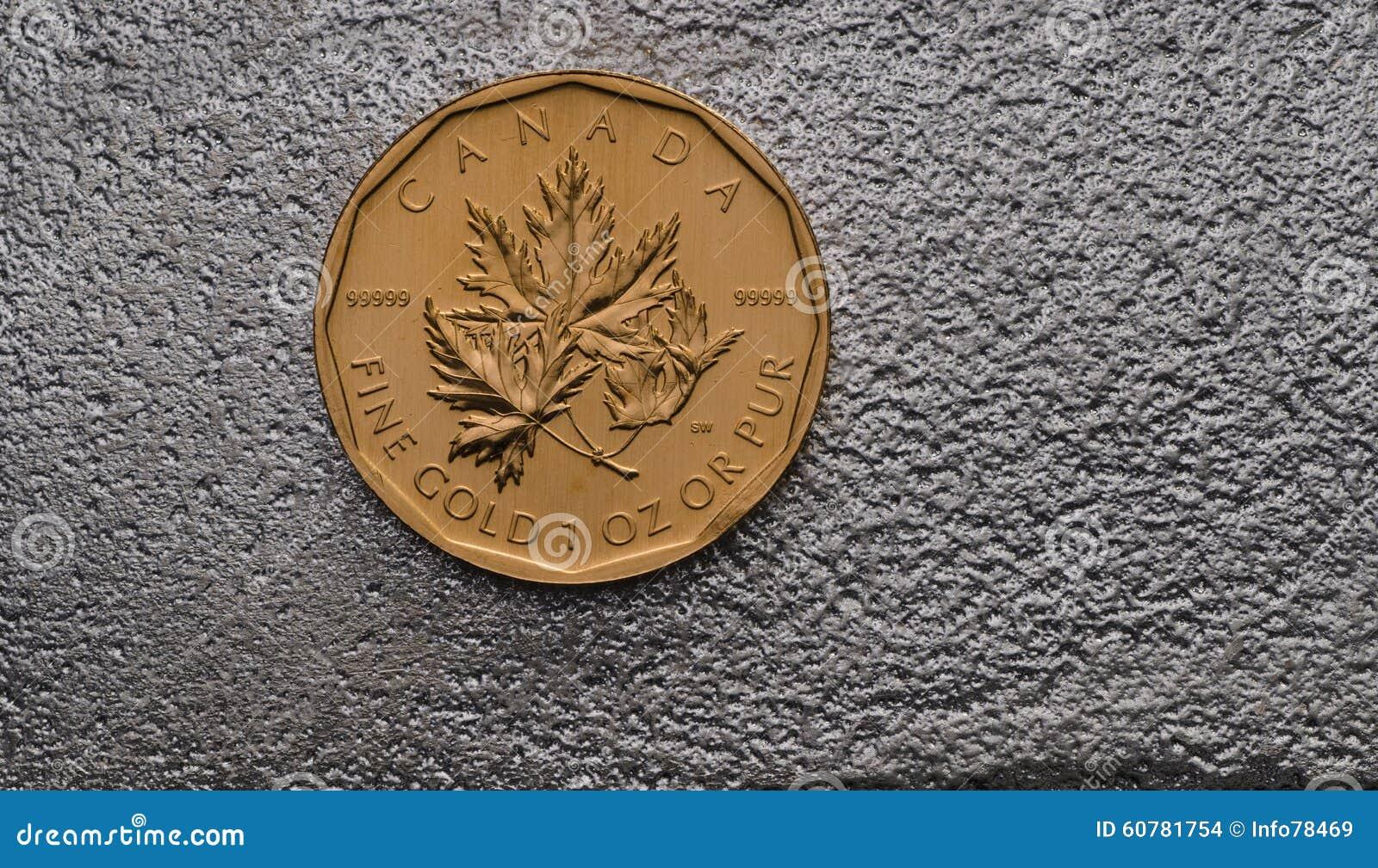 Монетка 78 монеты османской империи цена