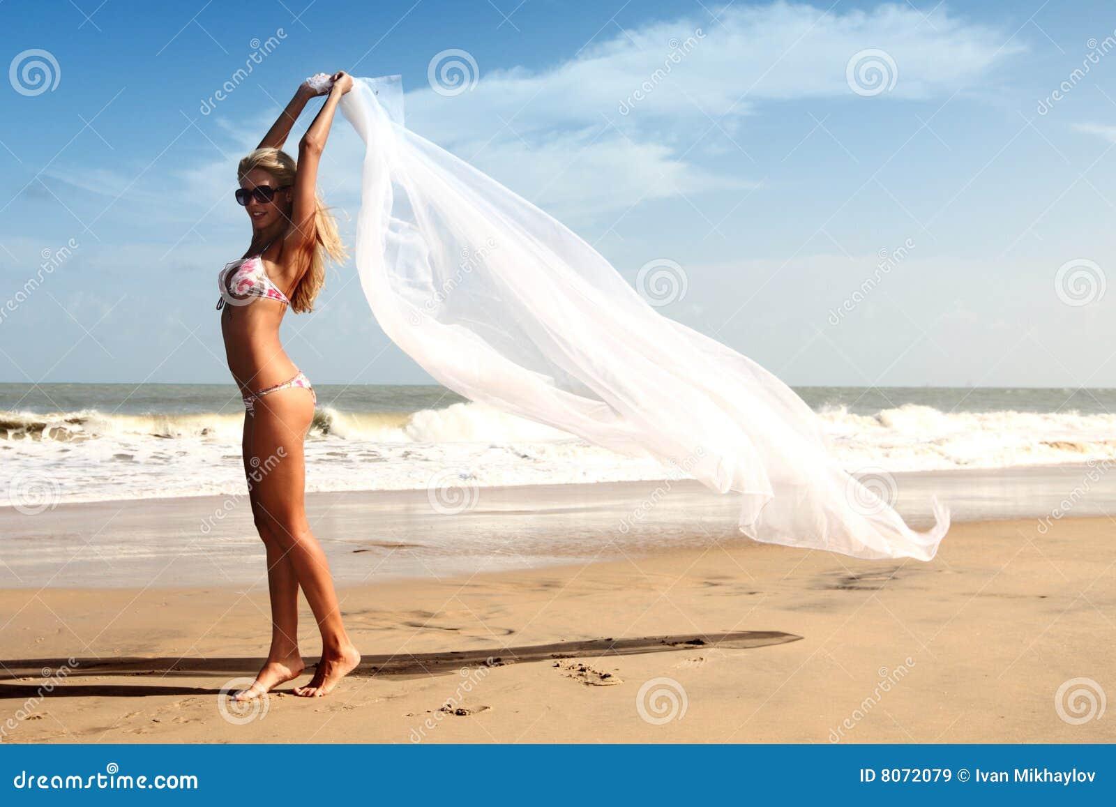 каникула невесты