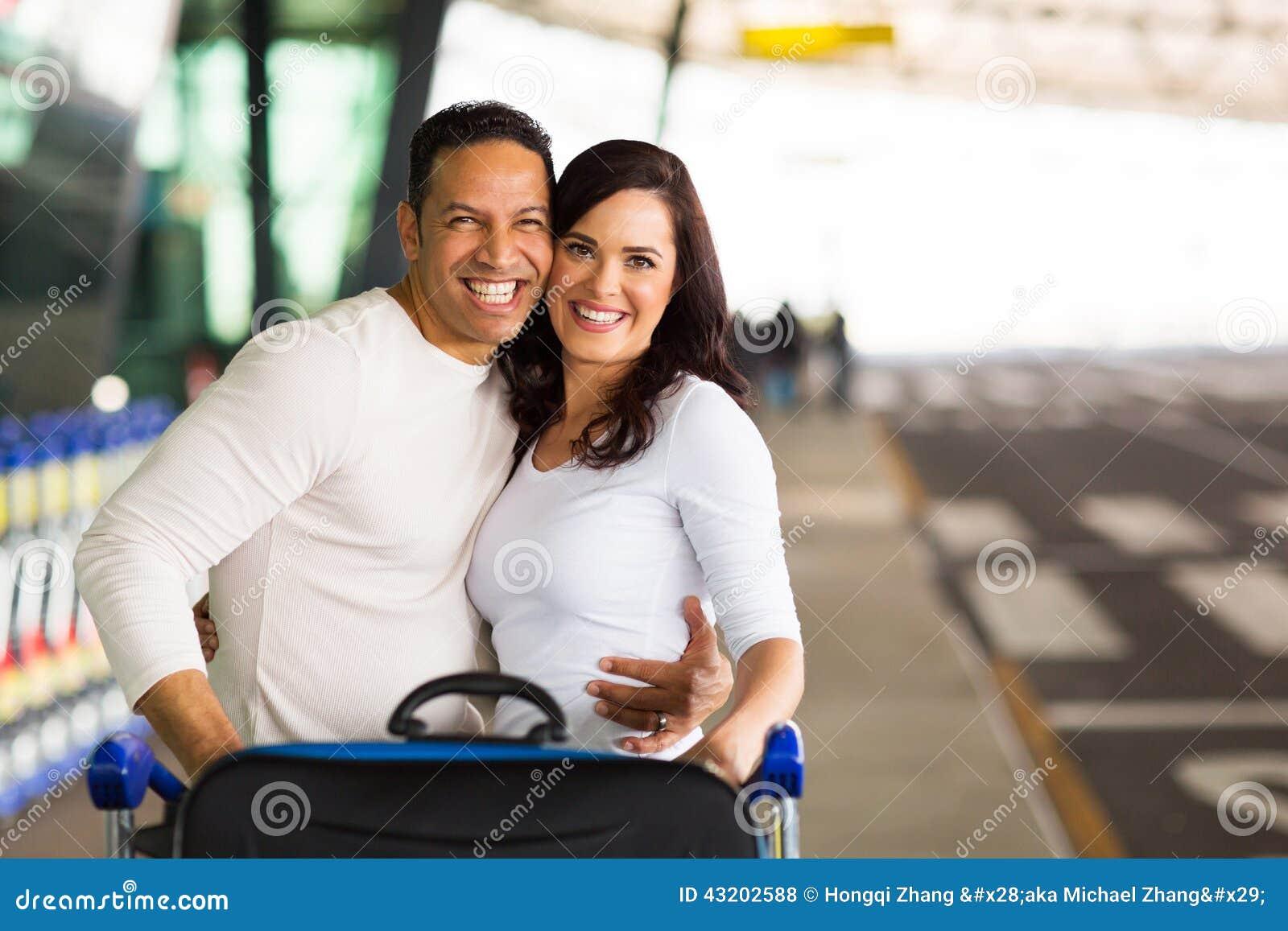 Каникулы пар идя