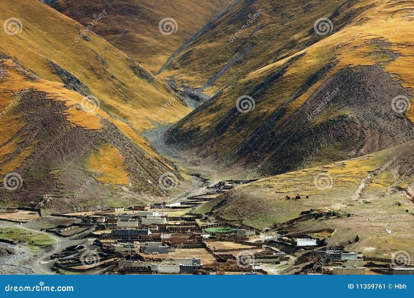 каньон Тибет brahmaputra