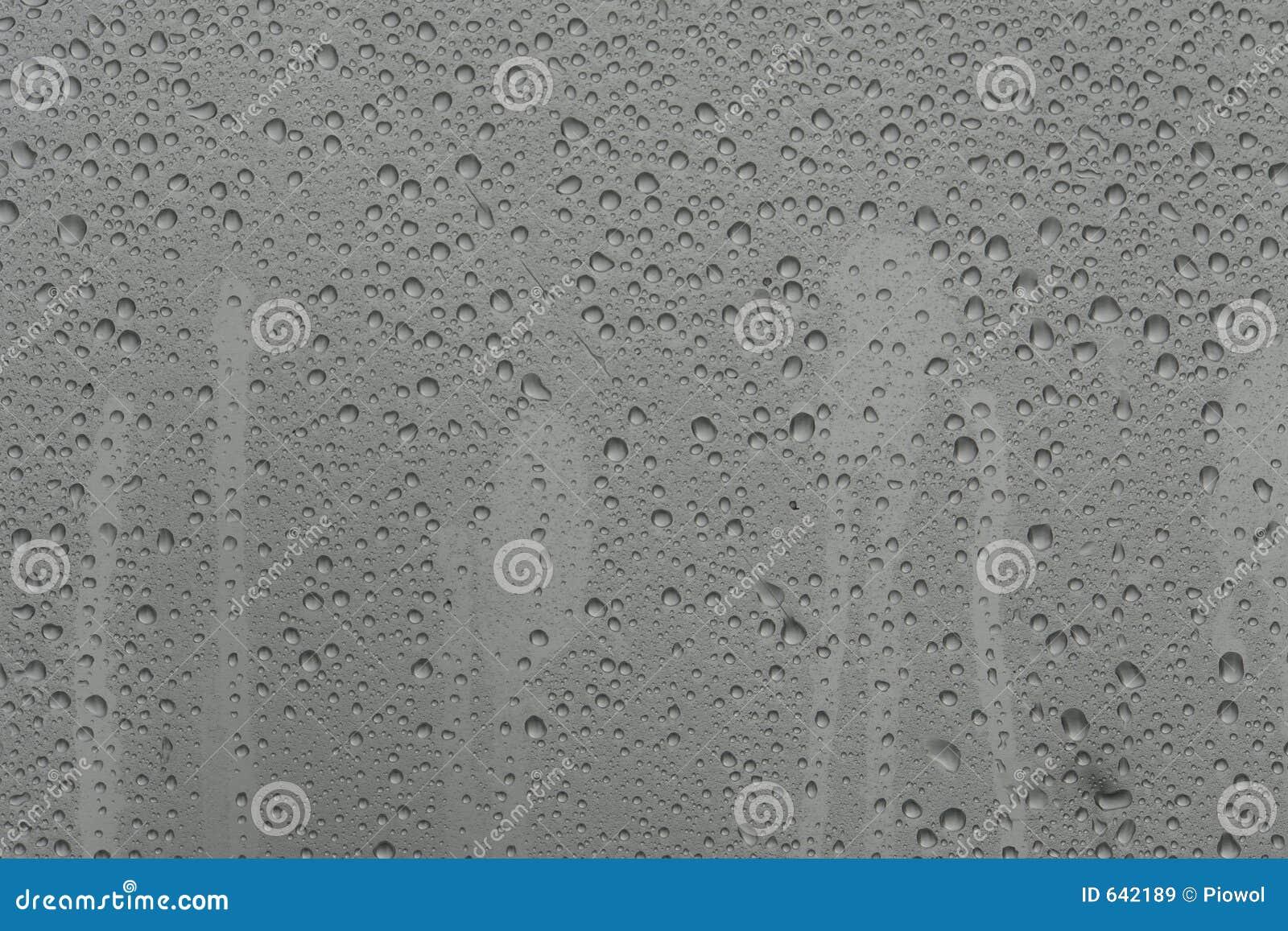 Download капельки стоковое изображение. изображение насчитывающей капелька - 642189