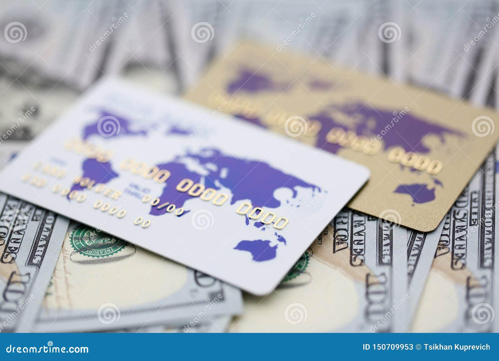 Деньги в кредит онлайн перевод на карту оформить онлайн телефон в кредит в казани