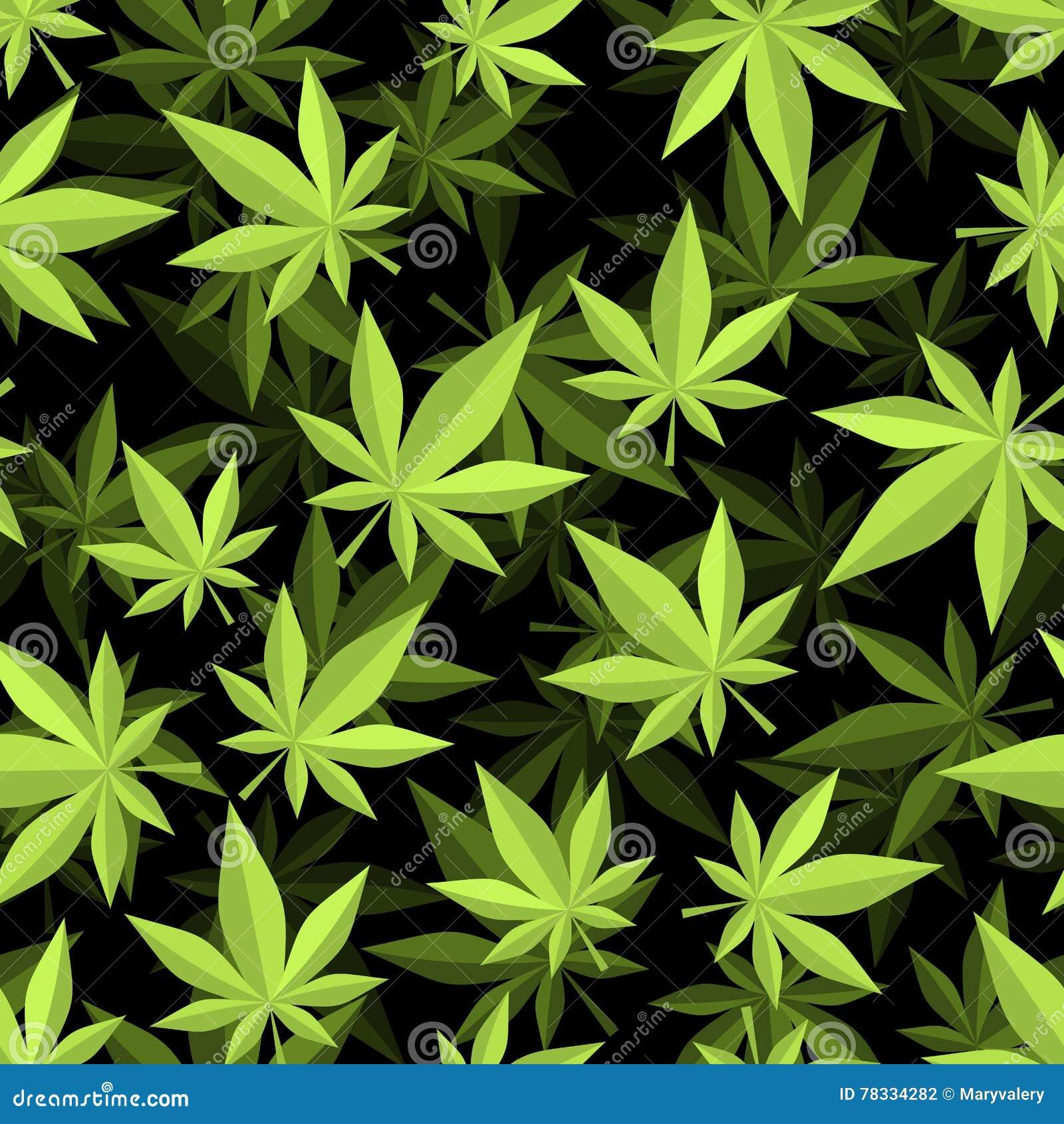 Картины с коноплей когда конопля стала наркотиком
