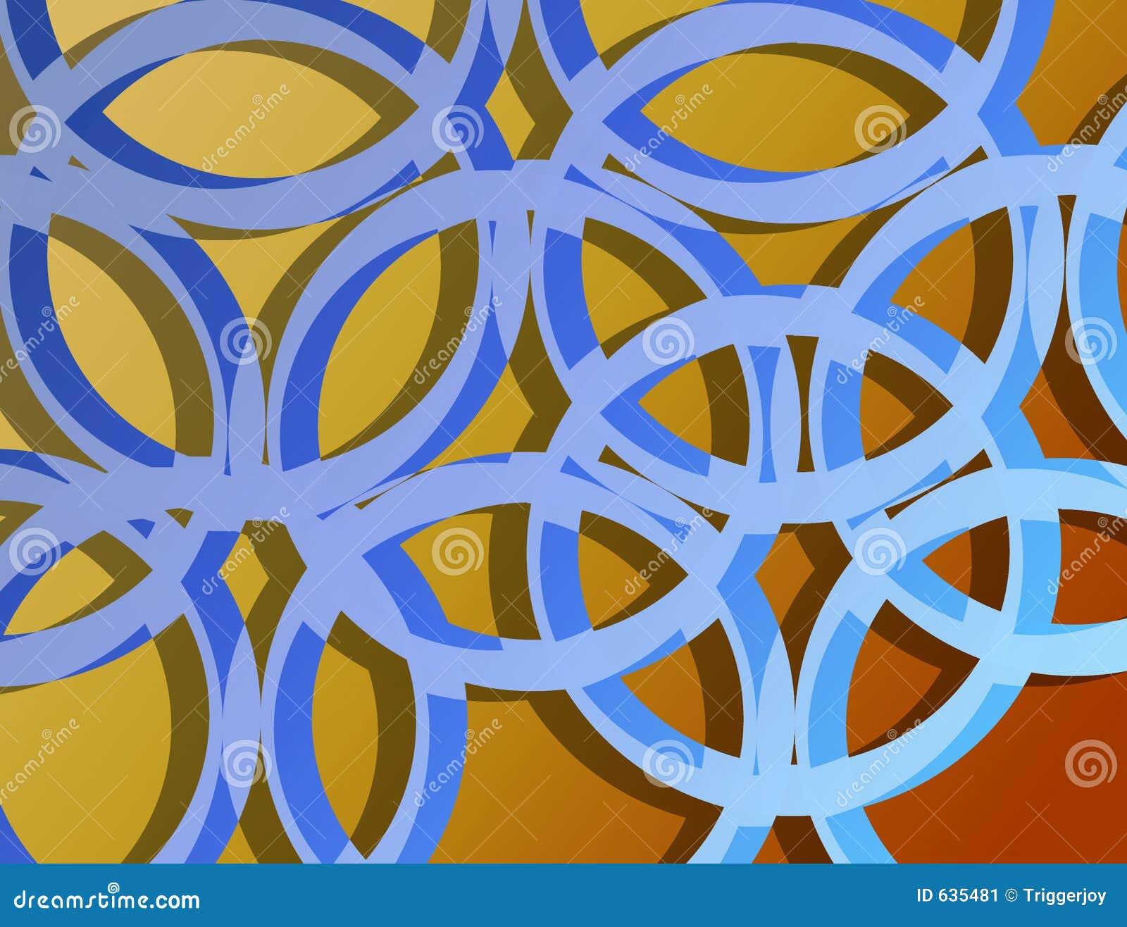 Download картина конструкции иллюстрация штока. иллюстрации насчитывающей свет - 635481