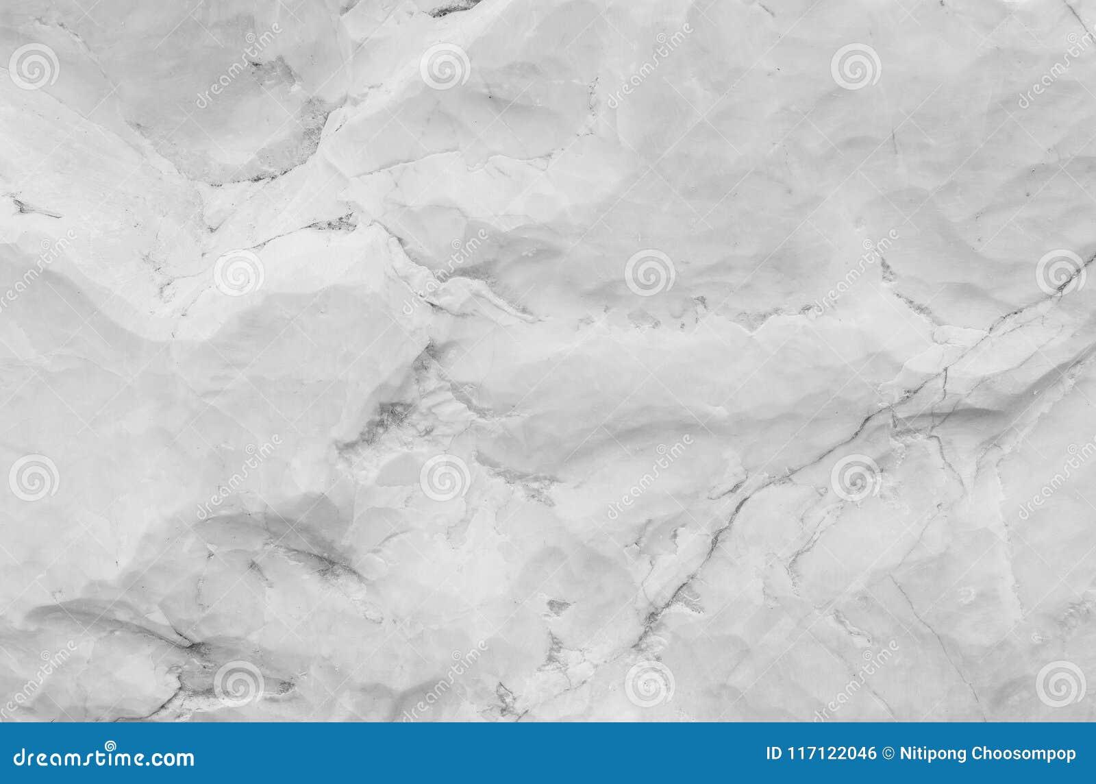 Картина крупного плана поверхностная абстрактная мраморная на мраморном камне для украшает в предпосылке текстуры сада в черно-бе