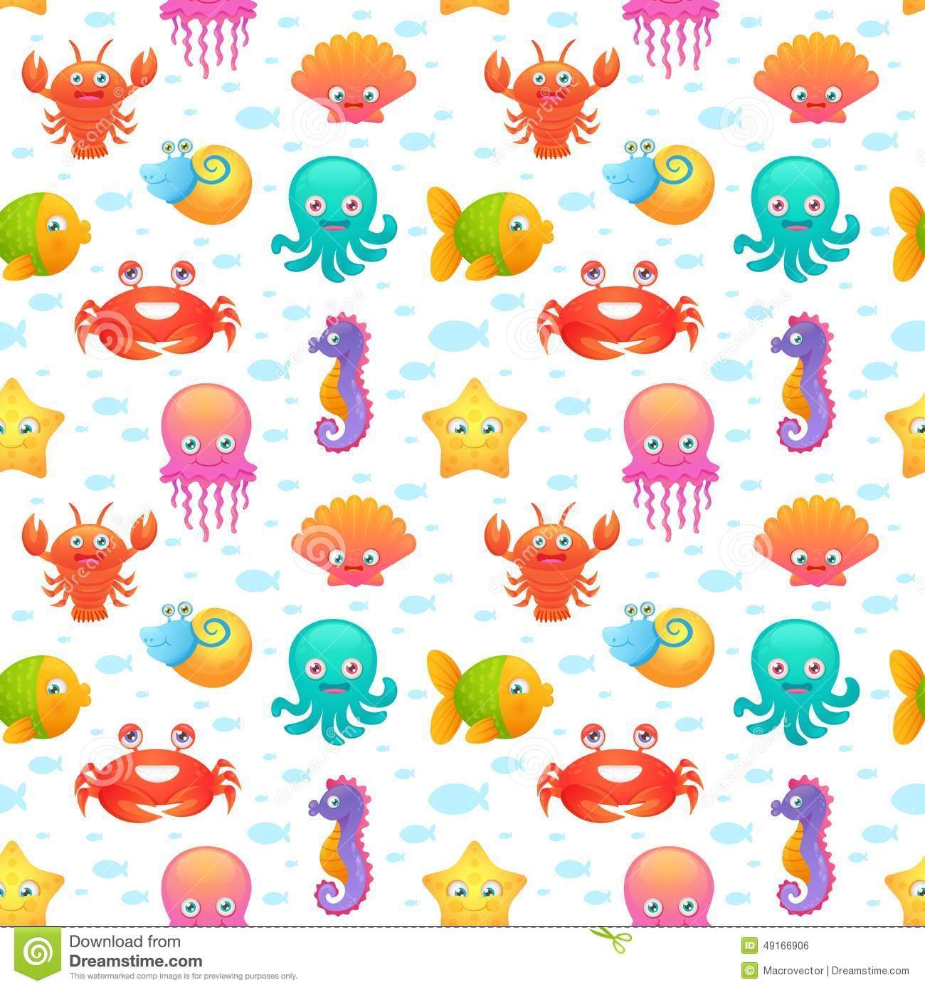 Pattern Images Stock Photos amp Vectors  Shutterstock