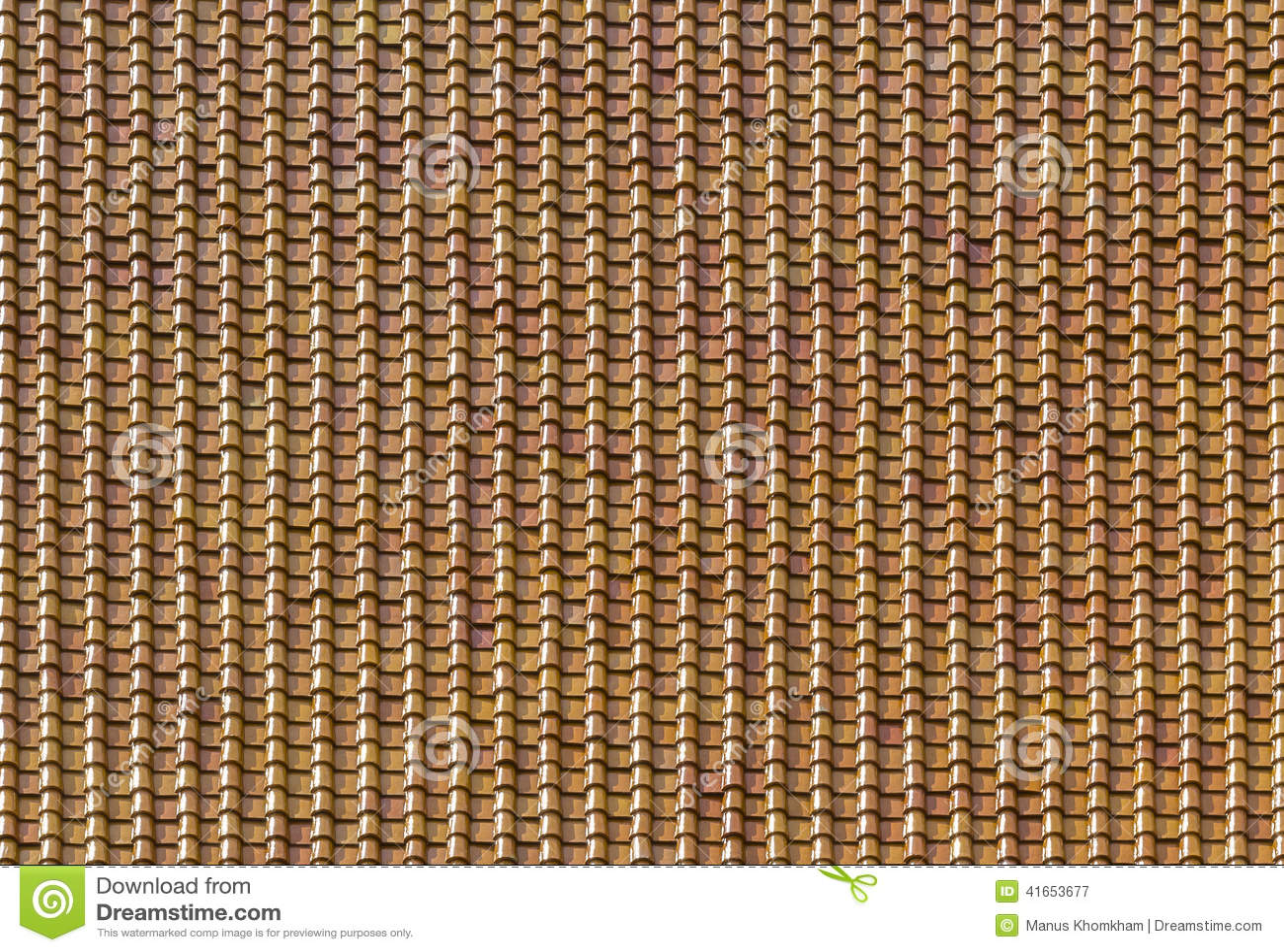 Картина черепиц агашка