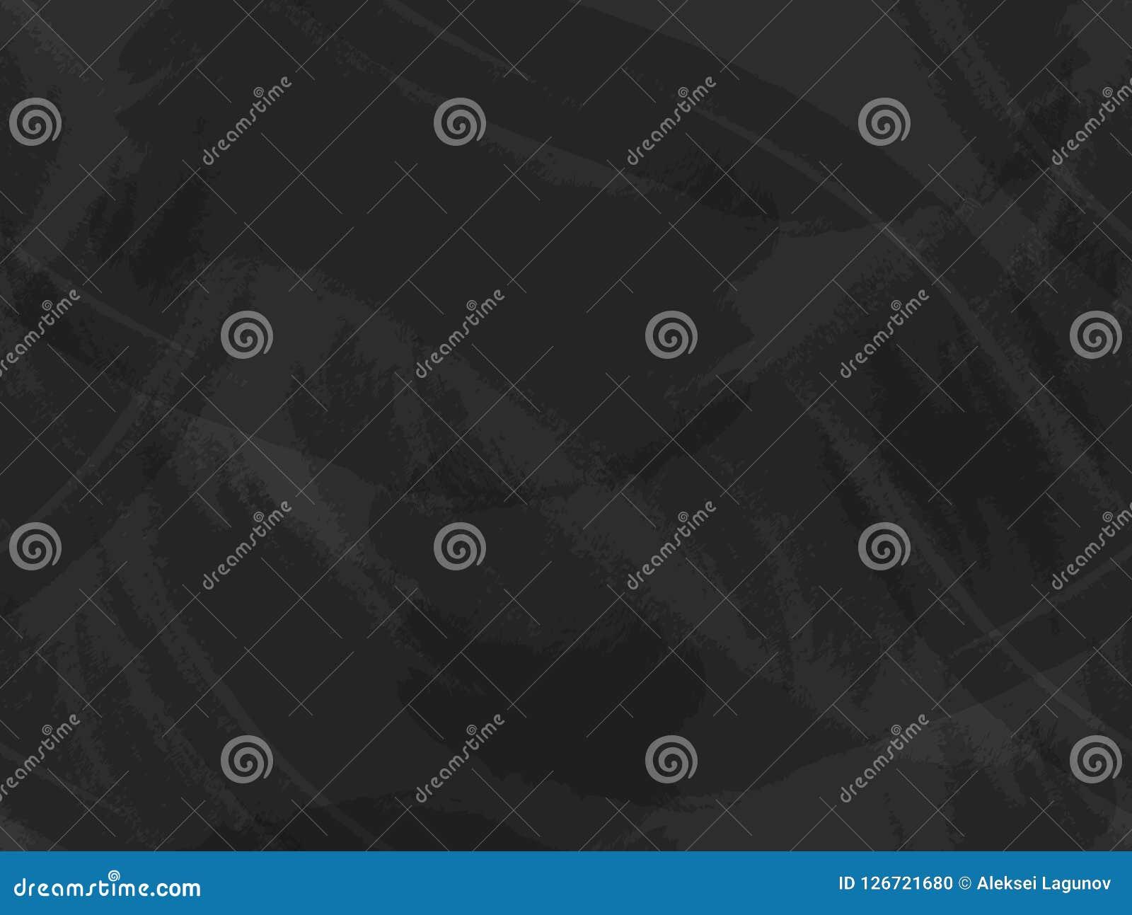 Картина Monochrome Grunge вектора безшовная, серая предпосылка