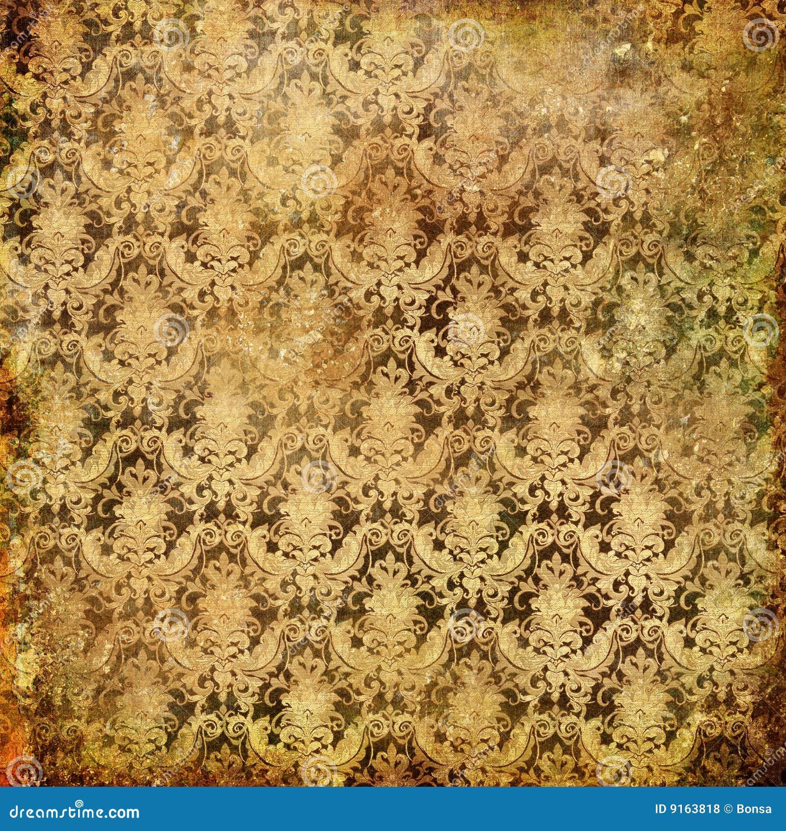 Картины сбора винограда