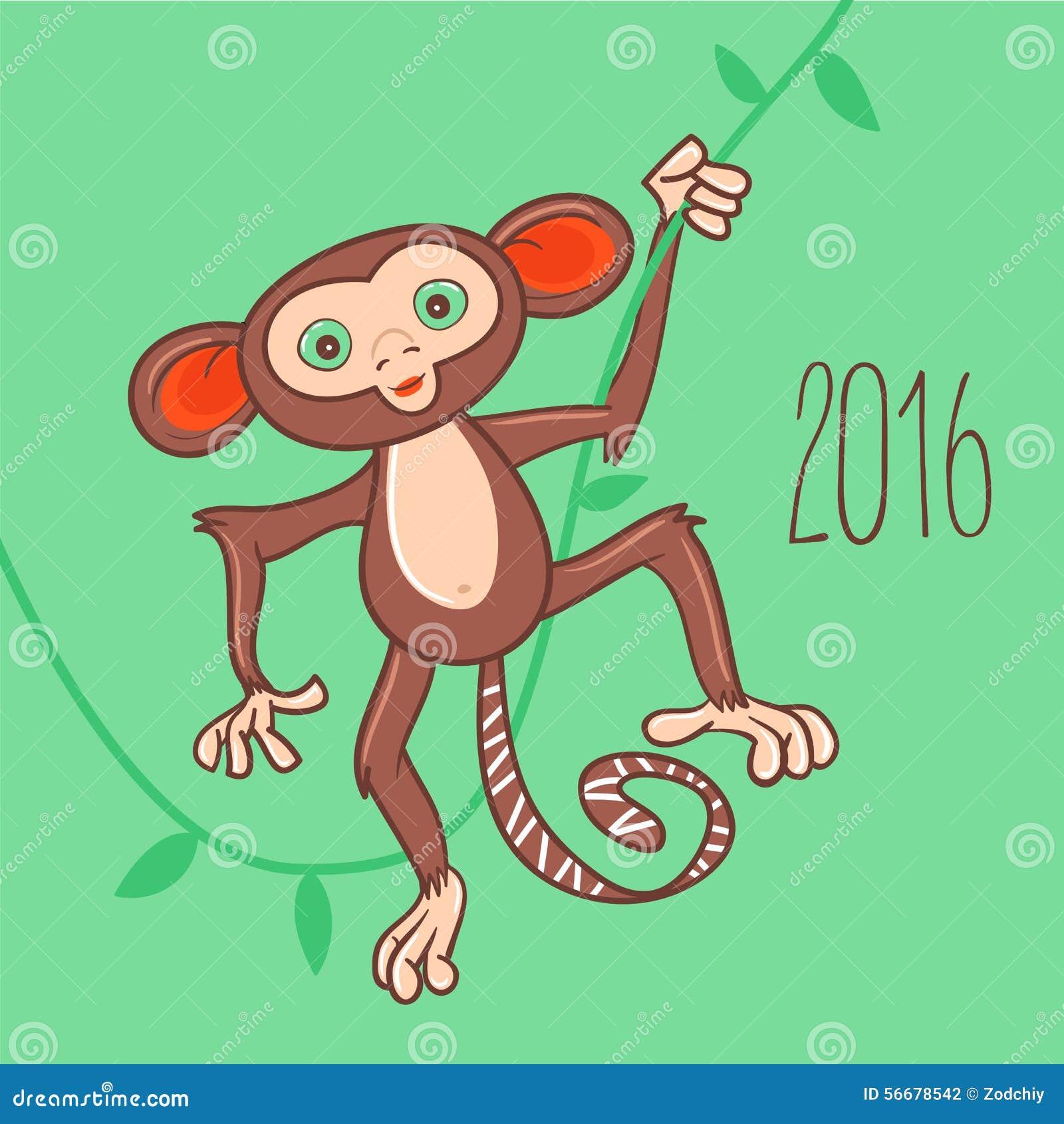 Открытки с обезьянами и весами, картинки для