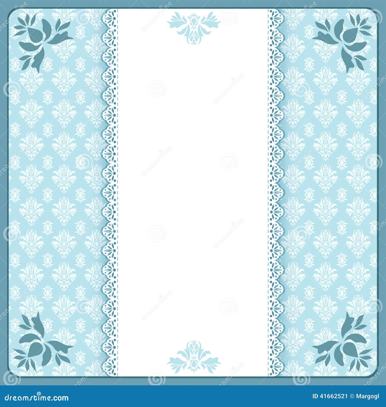 карточка 2007 приветствуя счастливое Новый Год