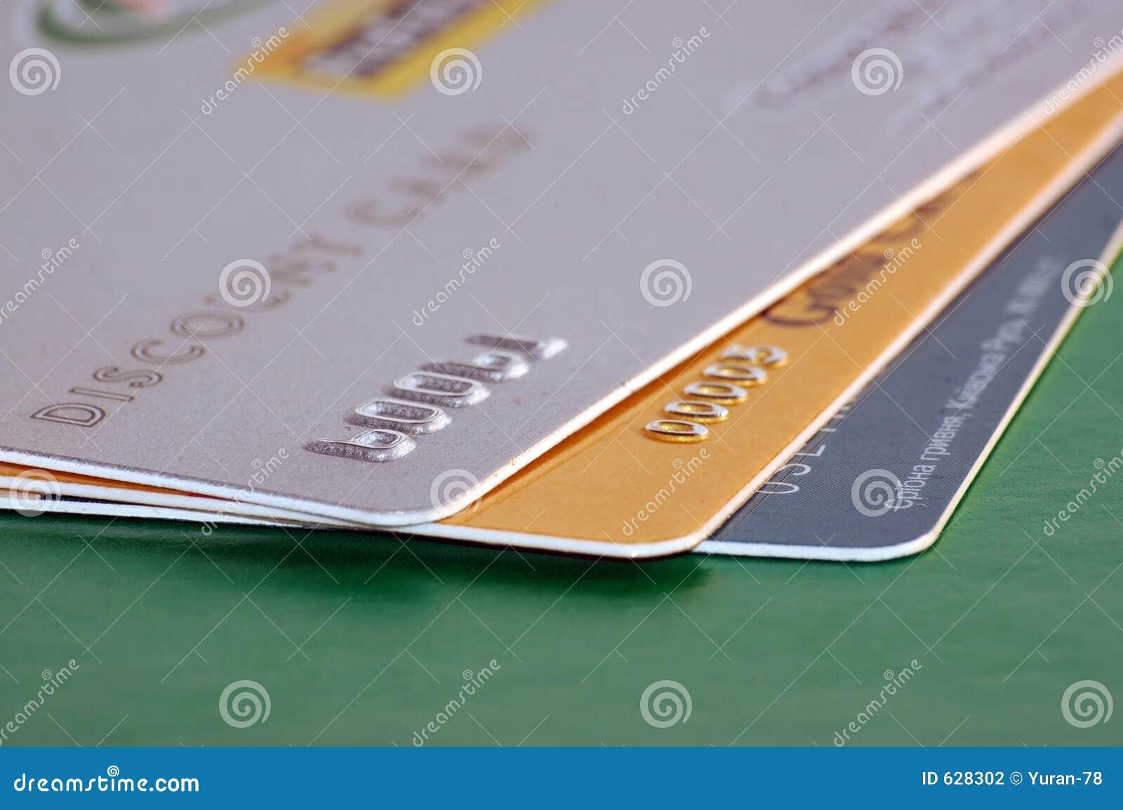 Download карточка стоковое фото. изображение насчитывающей компенсация - 628302