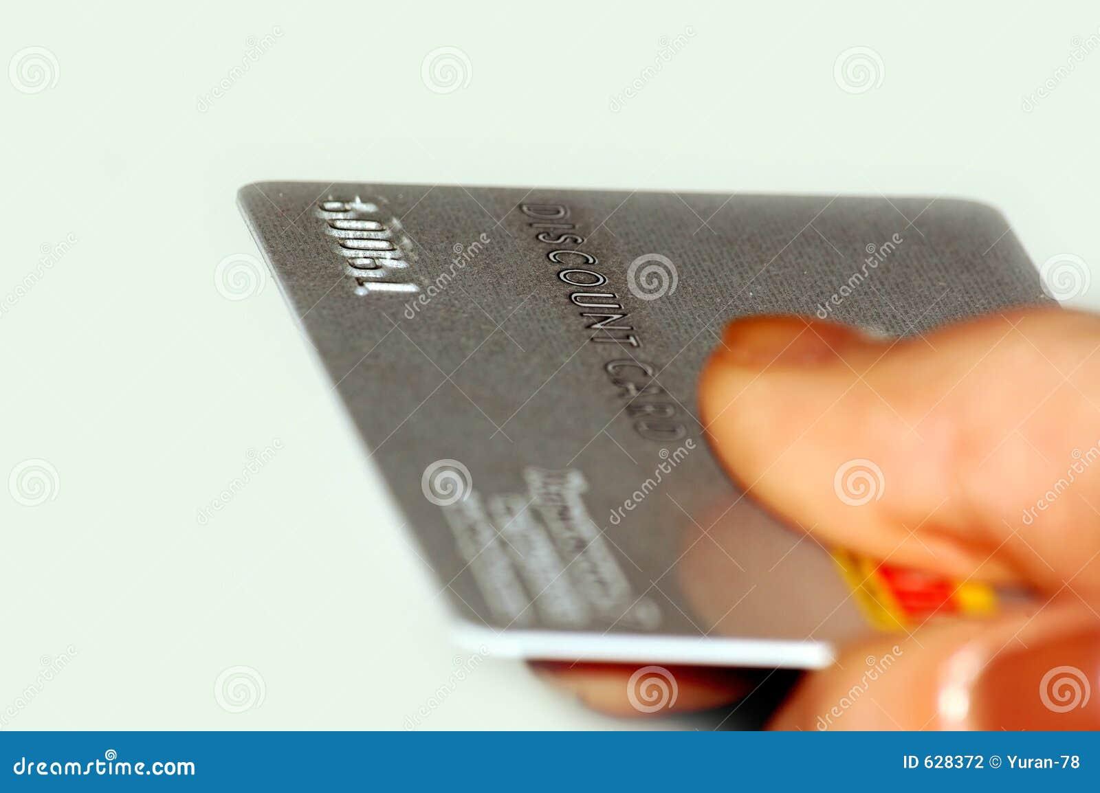 Download карточка стоковое фото. изображение насчитывающей cashing - 628372