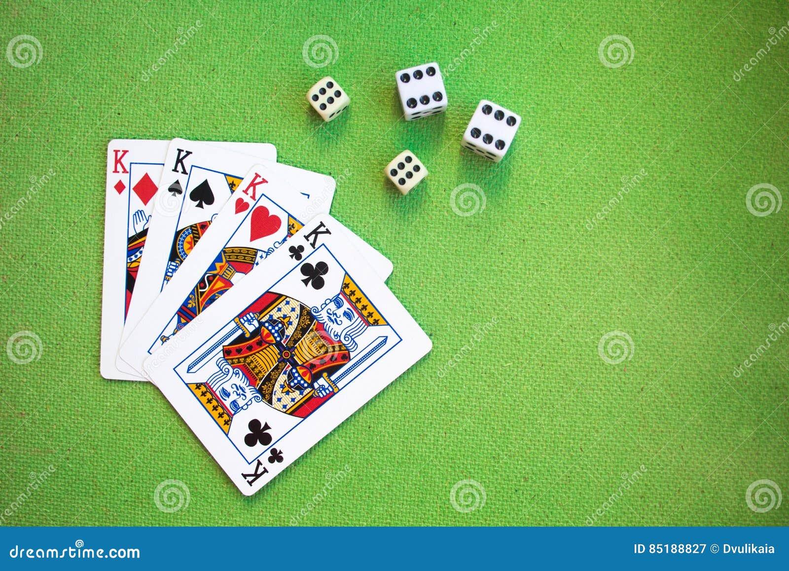 Карточки и плашки