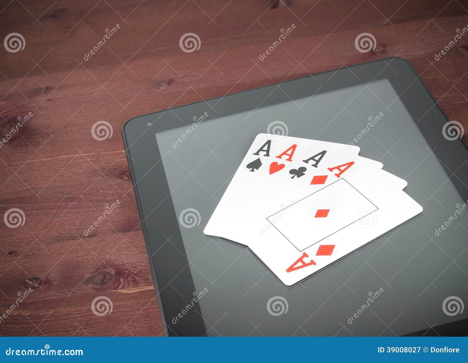 покер техас онлайн бесплатно