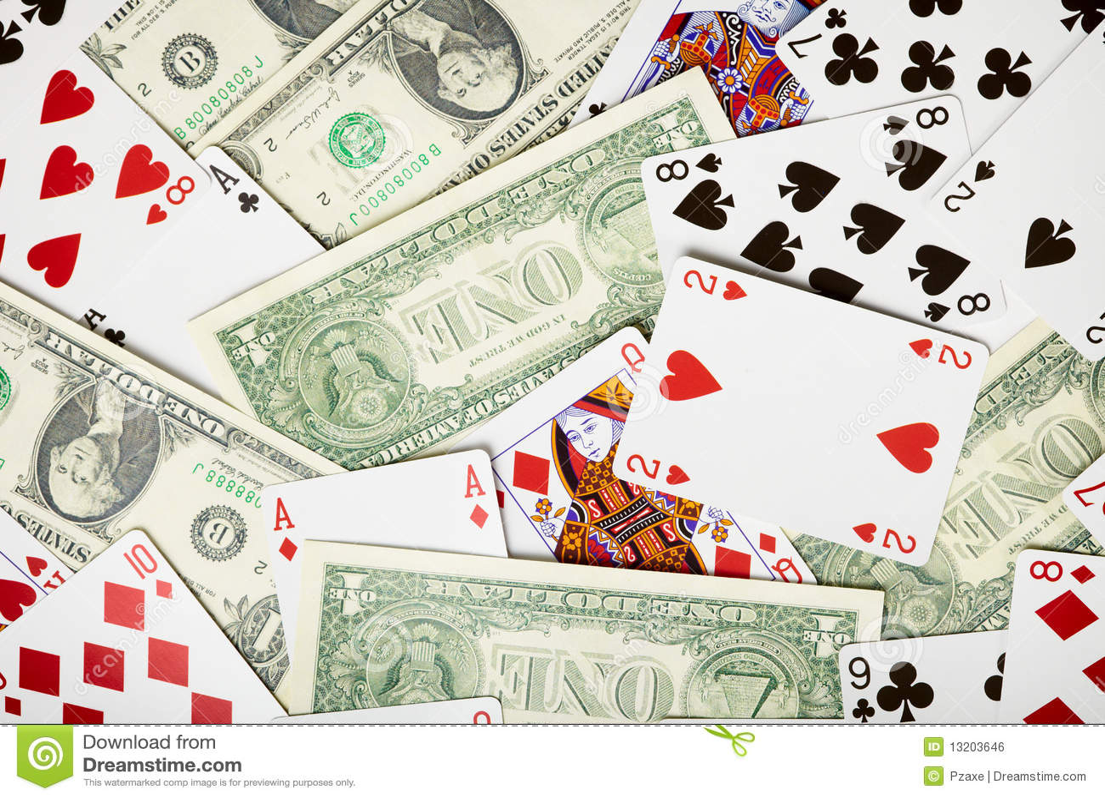азартные игры на деньги скачать