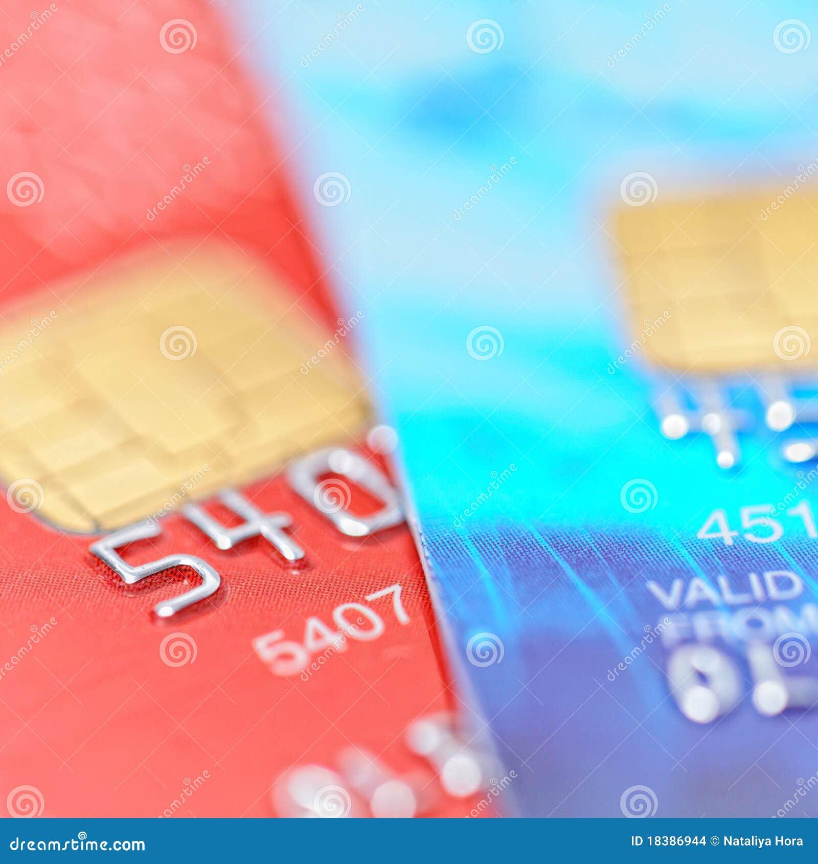 карточки чредитуют 2