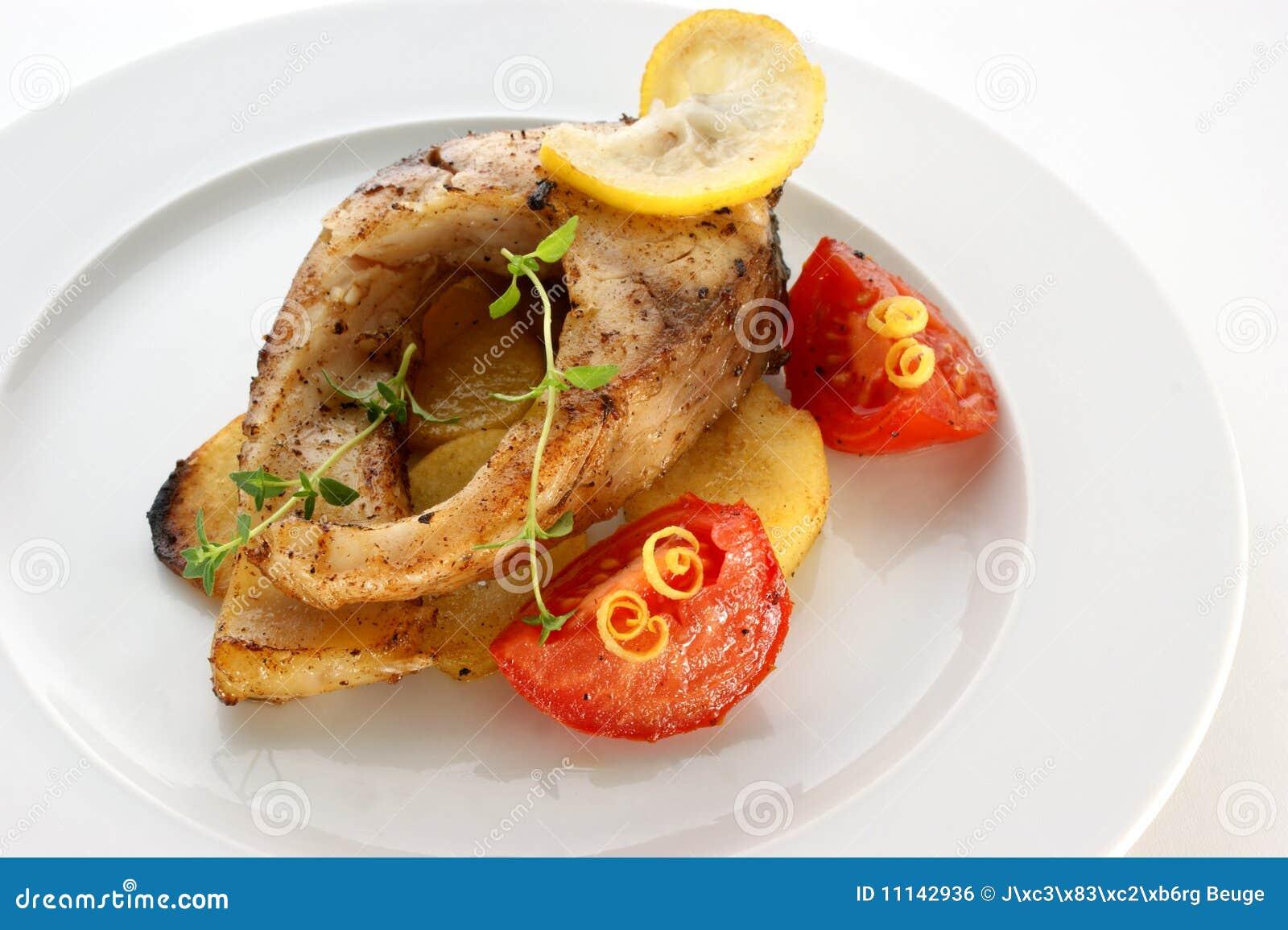 картошка лимона выкружки вырезуба