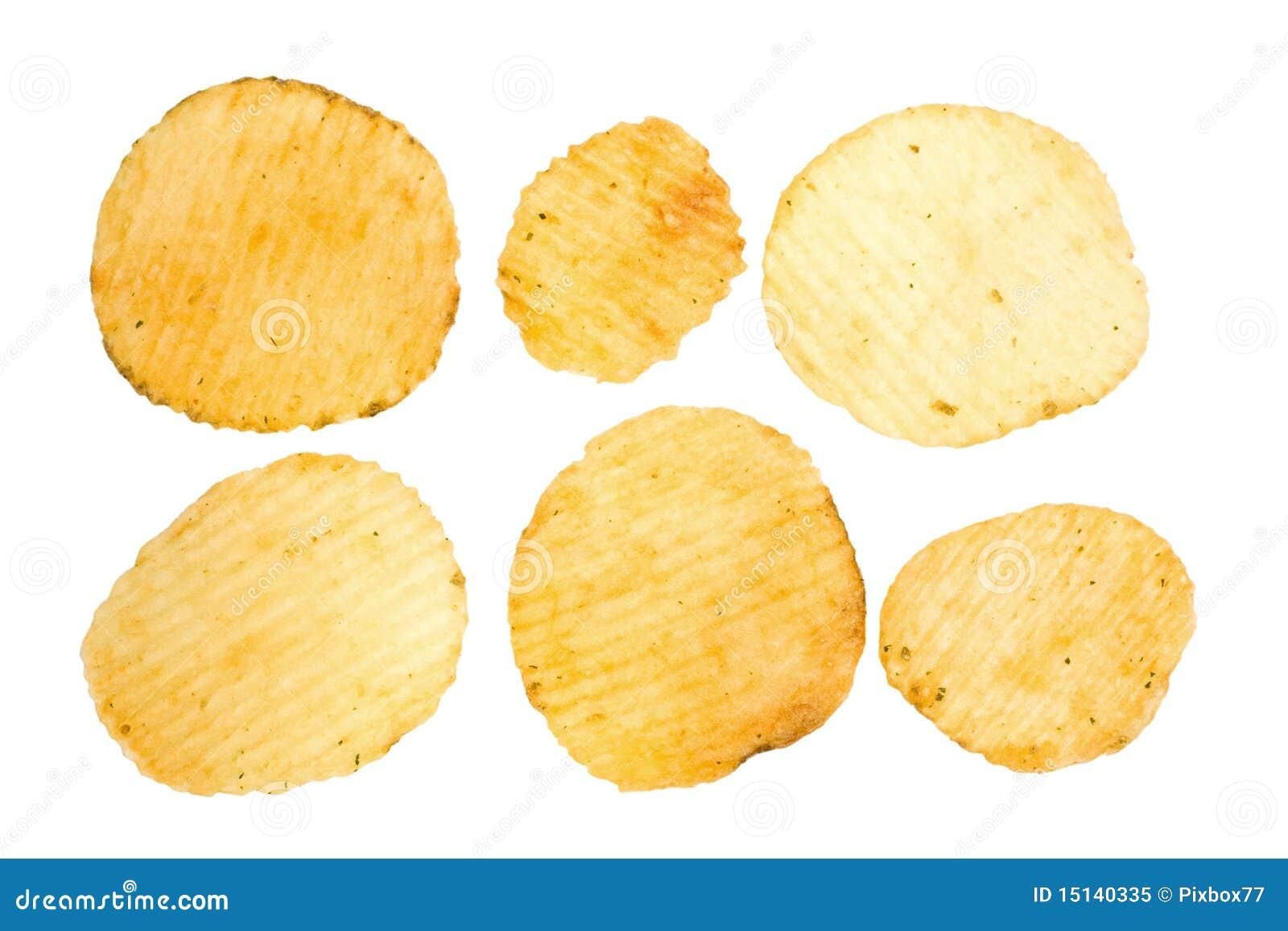 картошка обломока