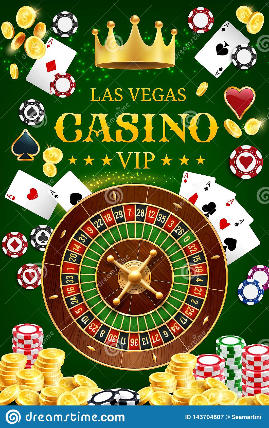 Казино фортуна на карте джеймс бонд 2007 казино рояль
