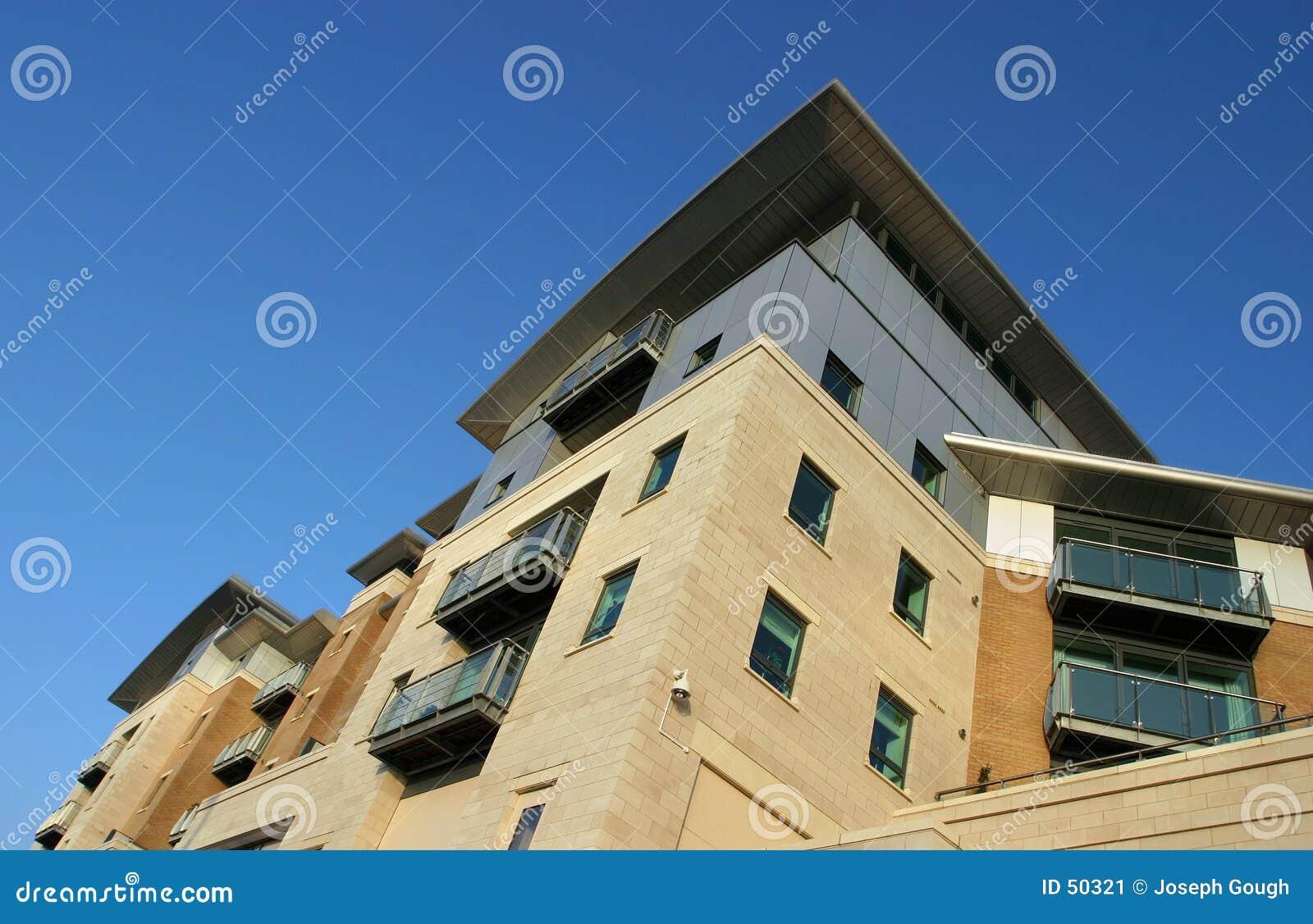 квартиры самомоднейшие