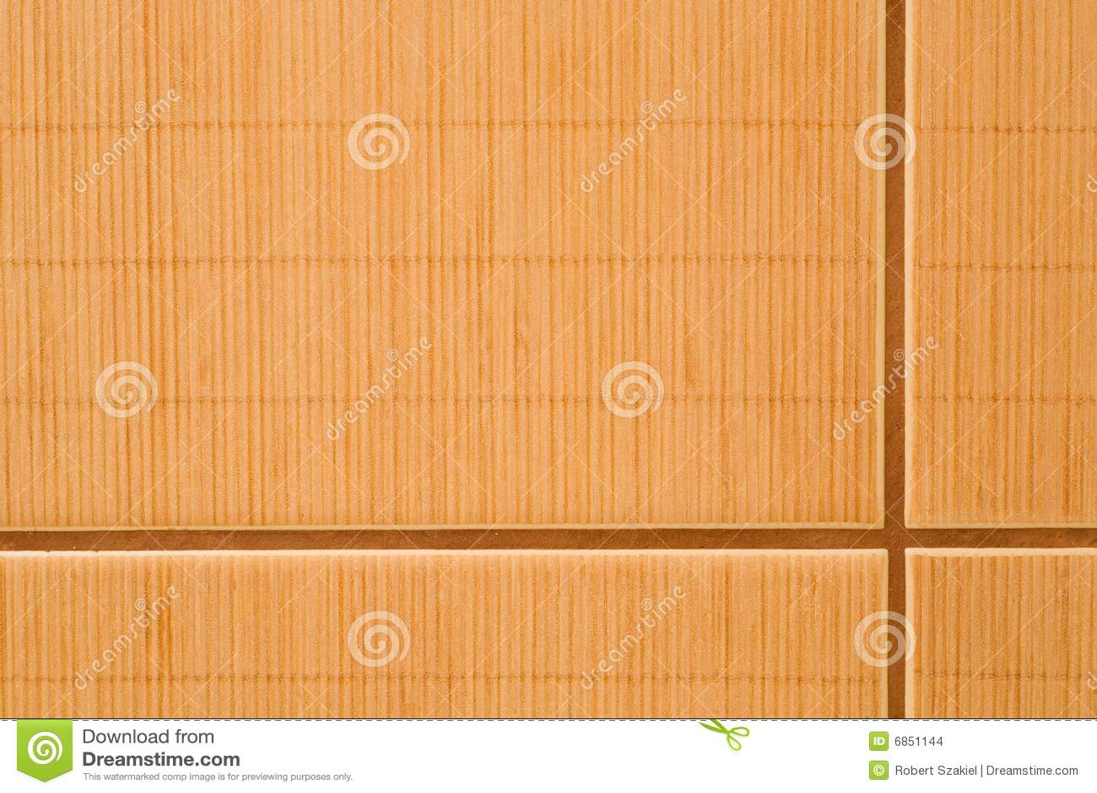 керамические плитки