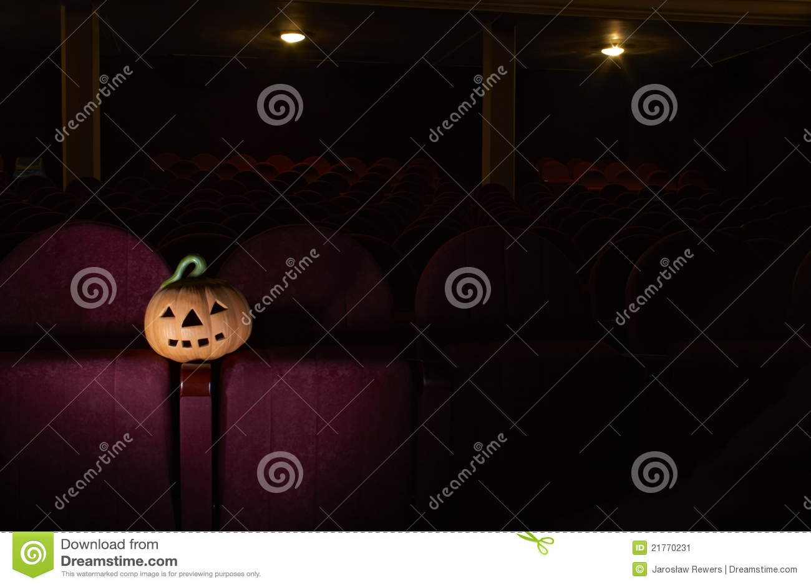 кино halloween