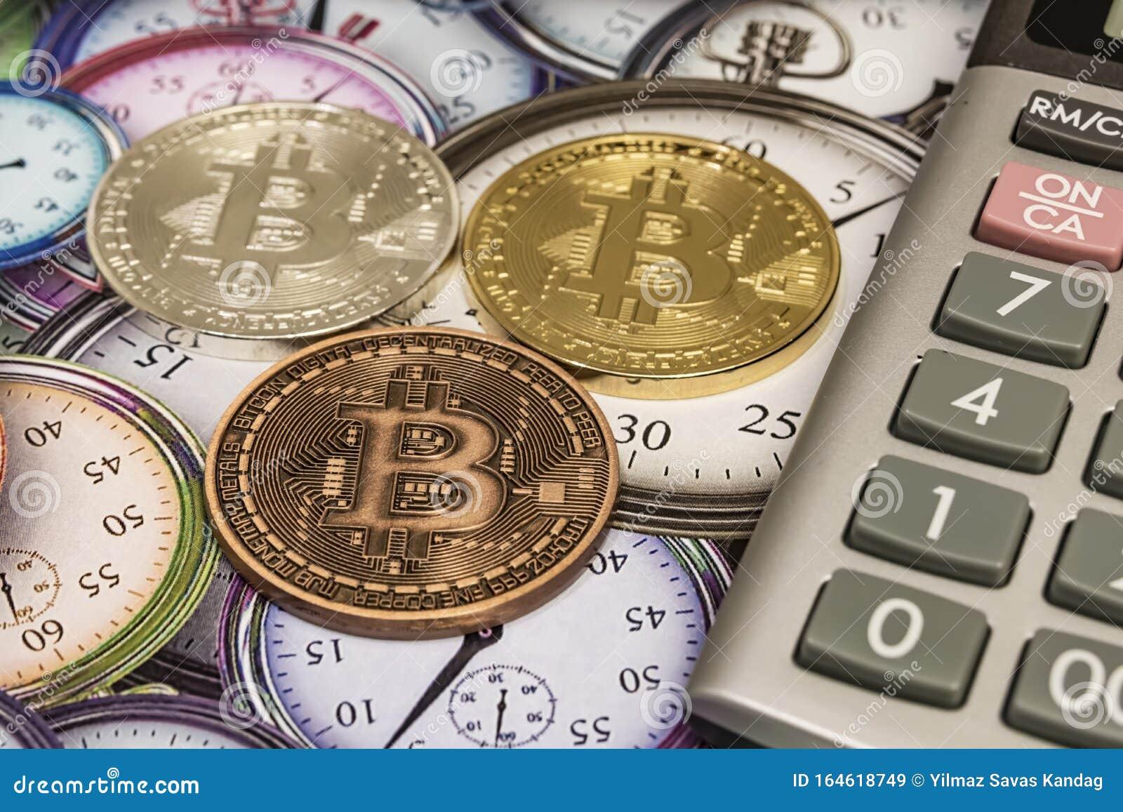 Come convertire Bitcoin in euro