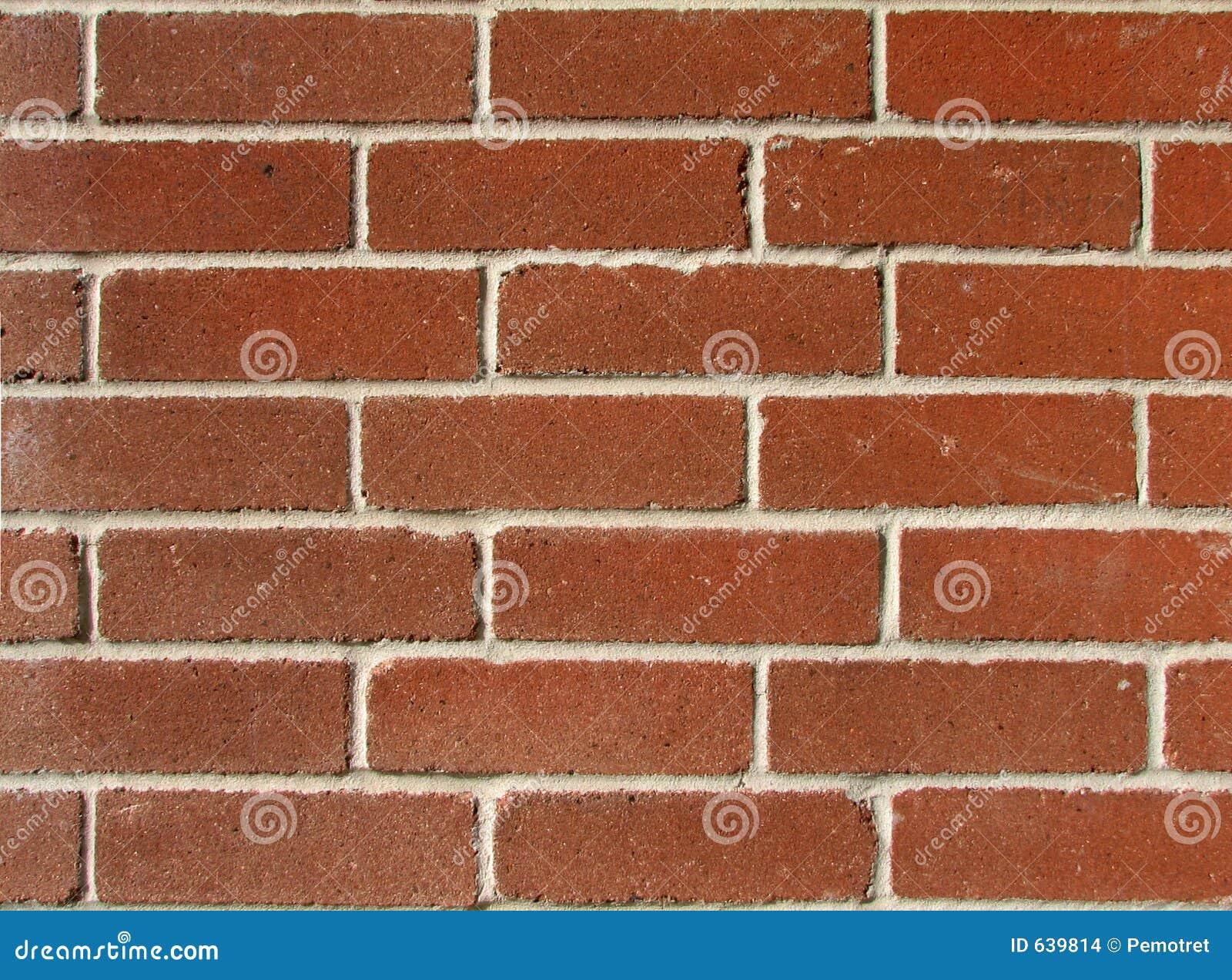 Download кирпичи предпосылки стоковое фото. изображение насчитывающей стена - 639814