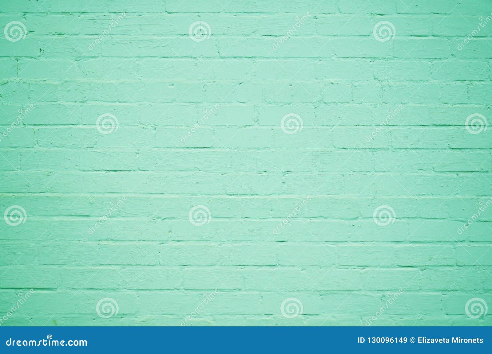 Кирпичная стена оскала Классическая современная предпосылка