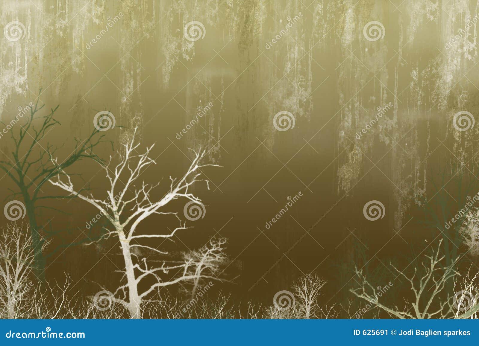 Download кислотный дождь иллюстрация штока. иллюстрации насчитывающей teal - 625691
