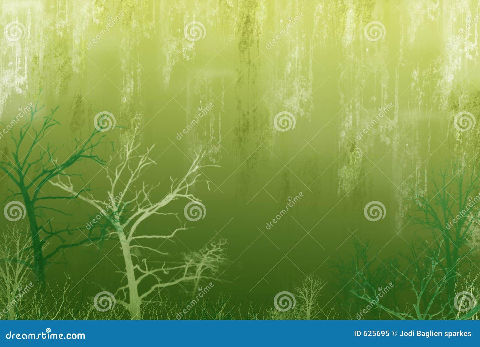 Download кислотный дождь иллюстрация штока. иллюстрации насчитывающей уныло - 625695