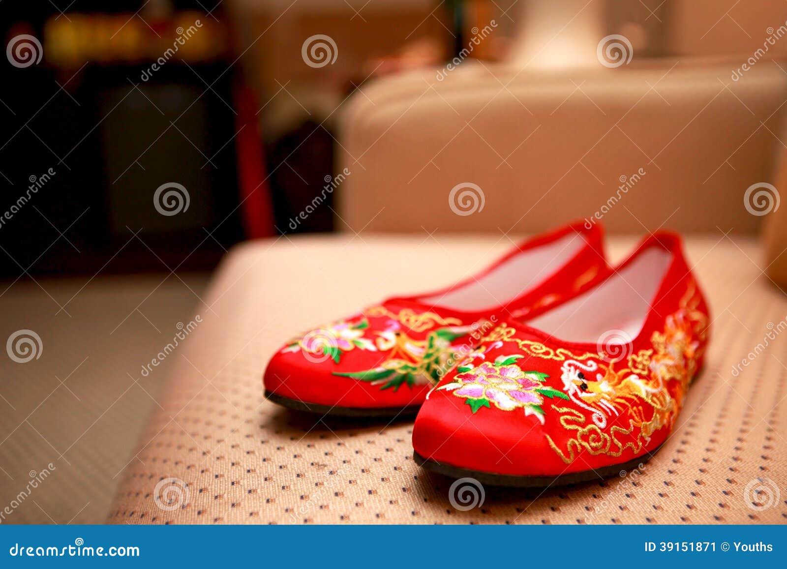 Китайские bridal ботинки