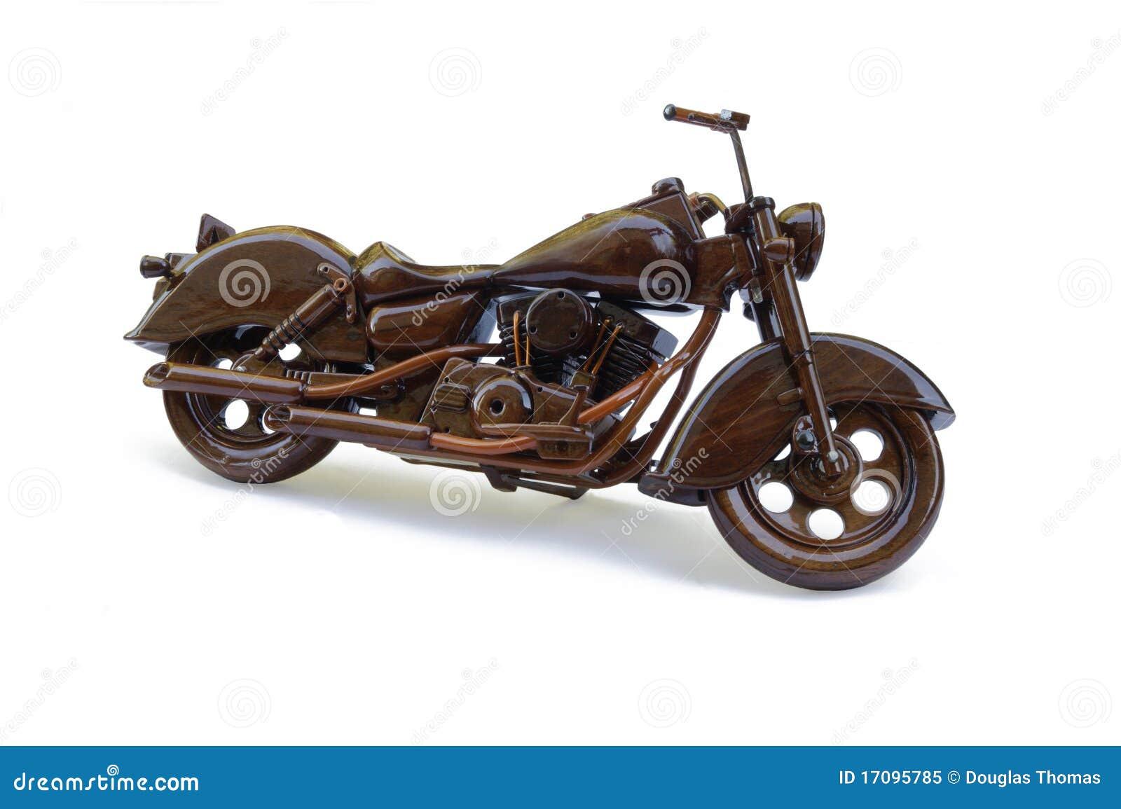 классика bike