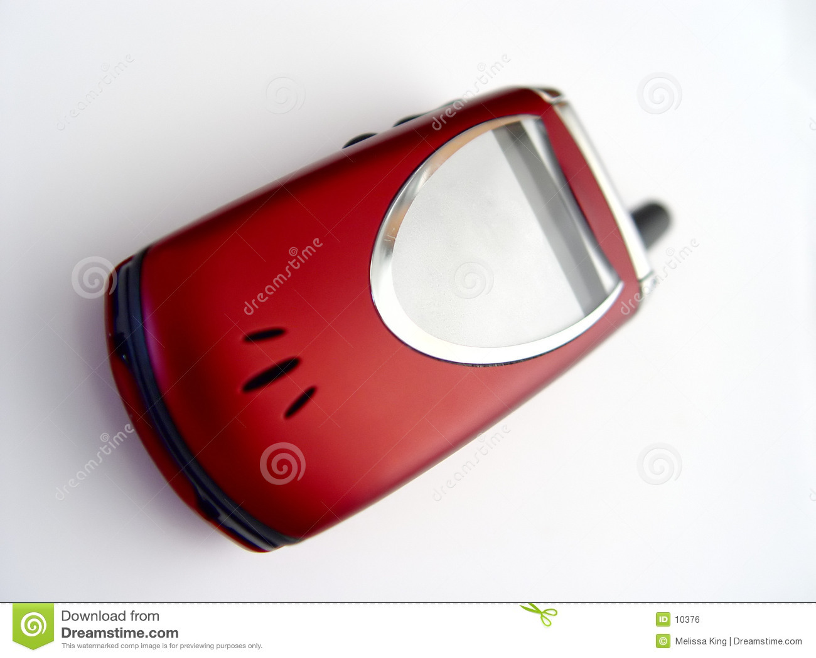 клетчатый телефон flip