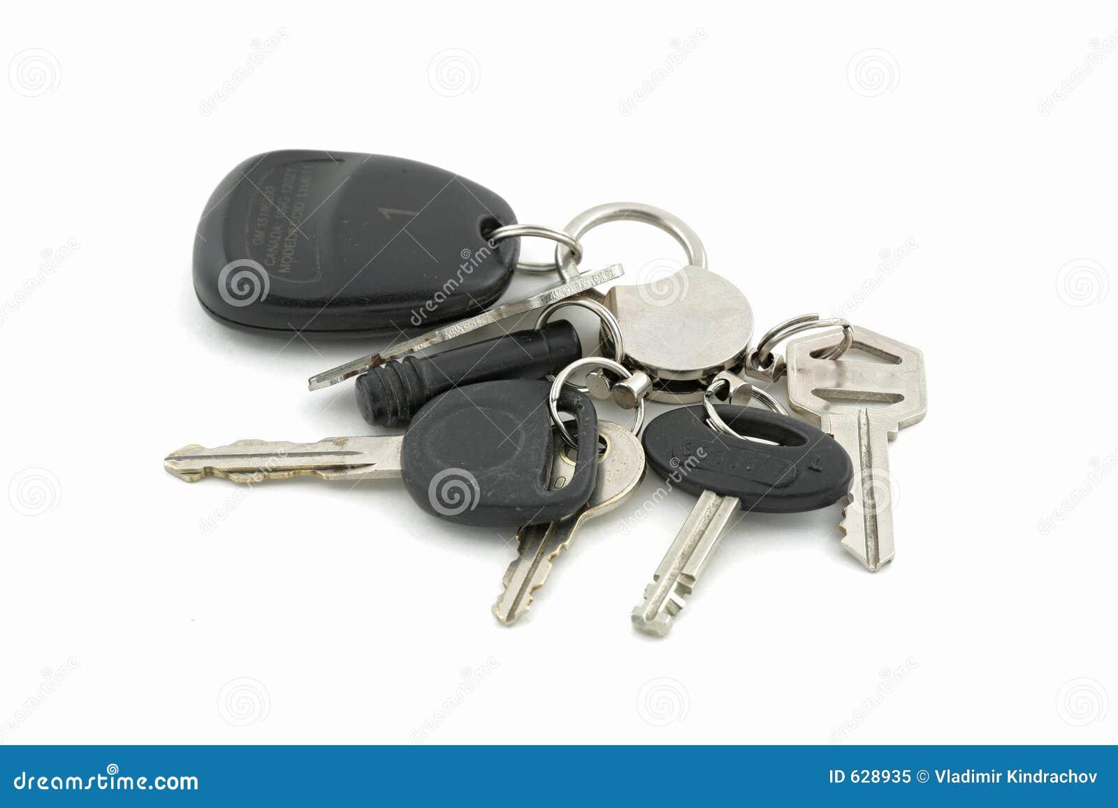 Download ключ дела стоковое изображение. изображение насчитывающей автомобиль - 628935