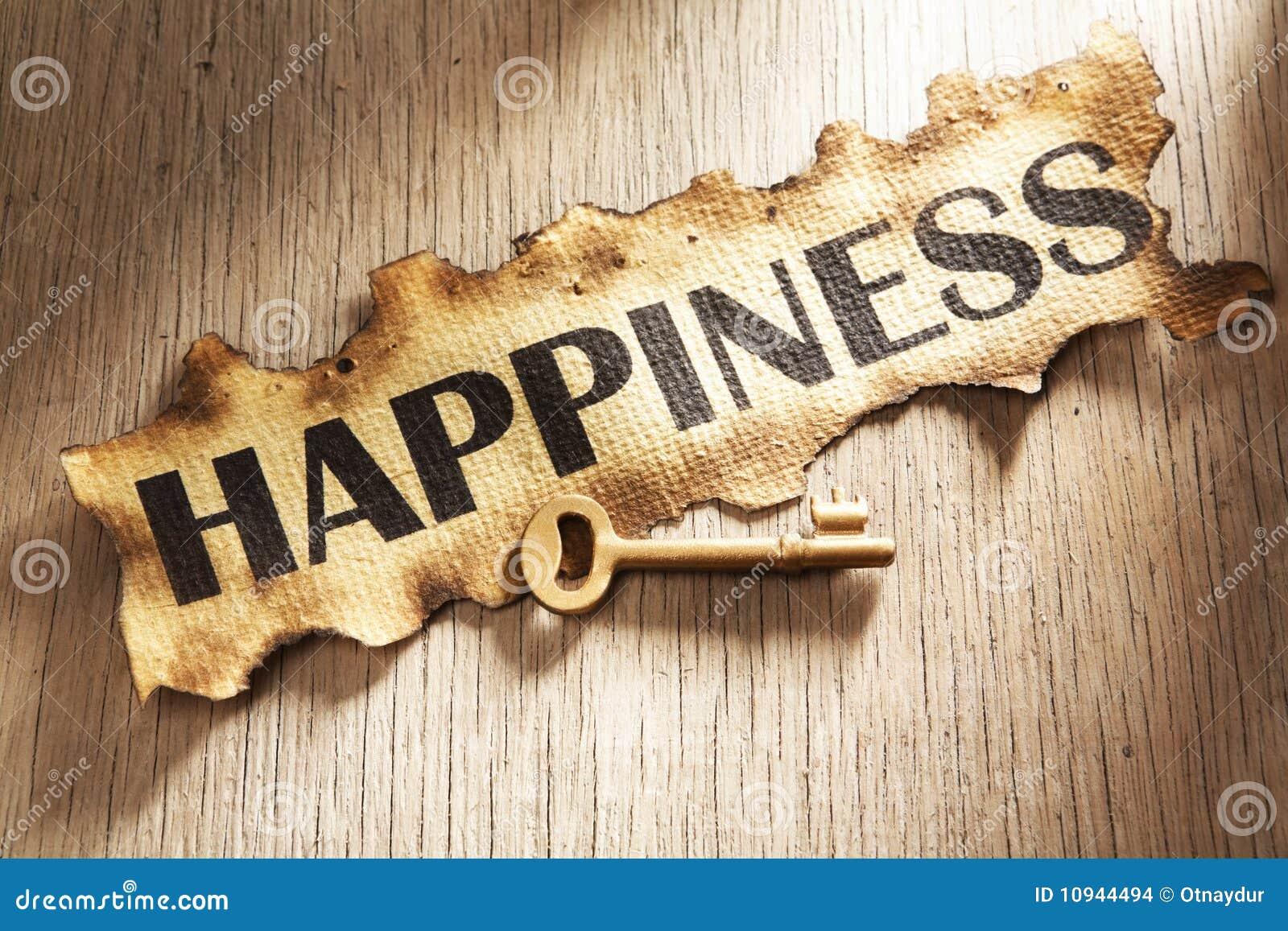 ключ счастья принципиальной схемы к