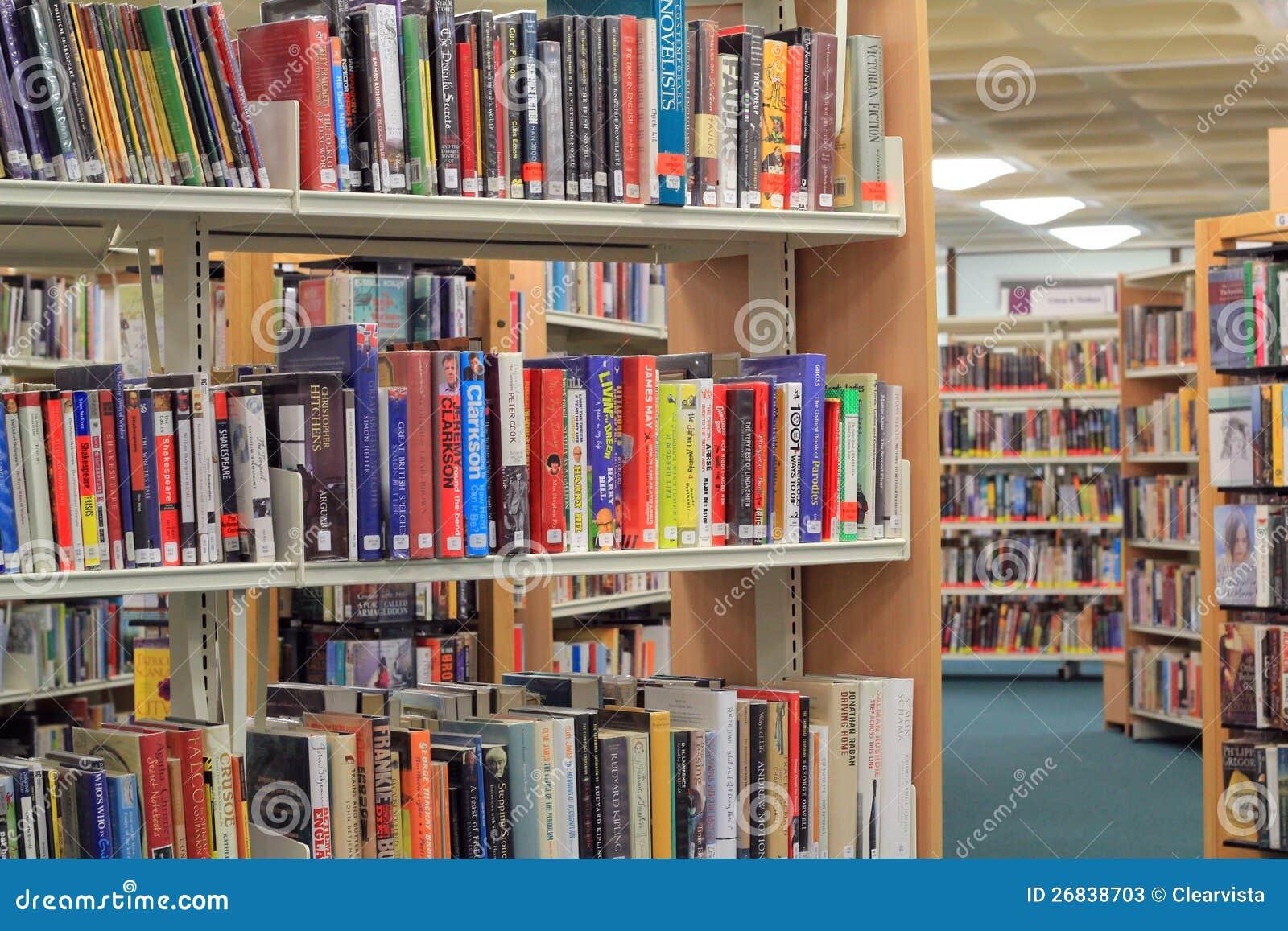 Скачать в архиве книги