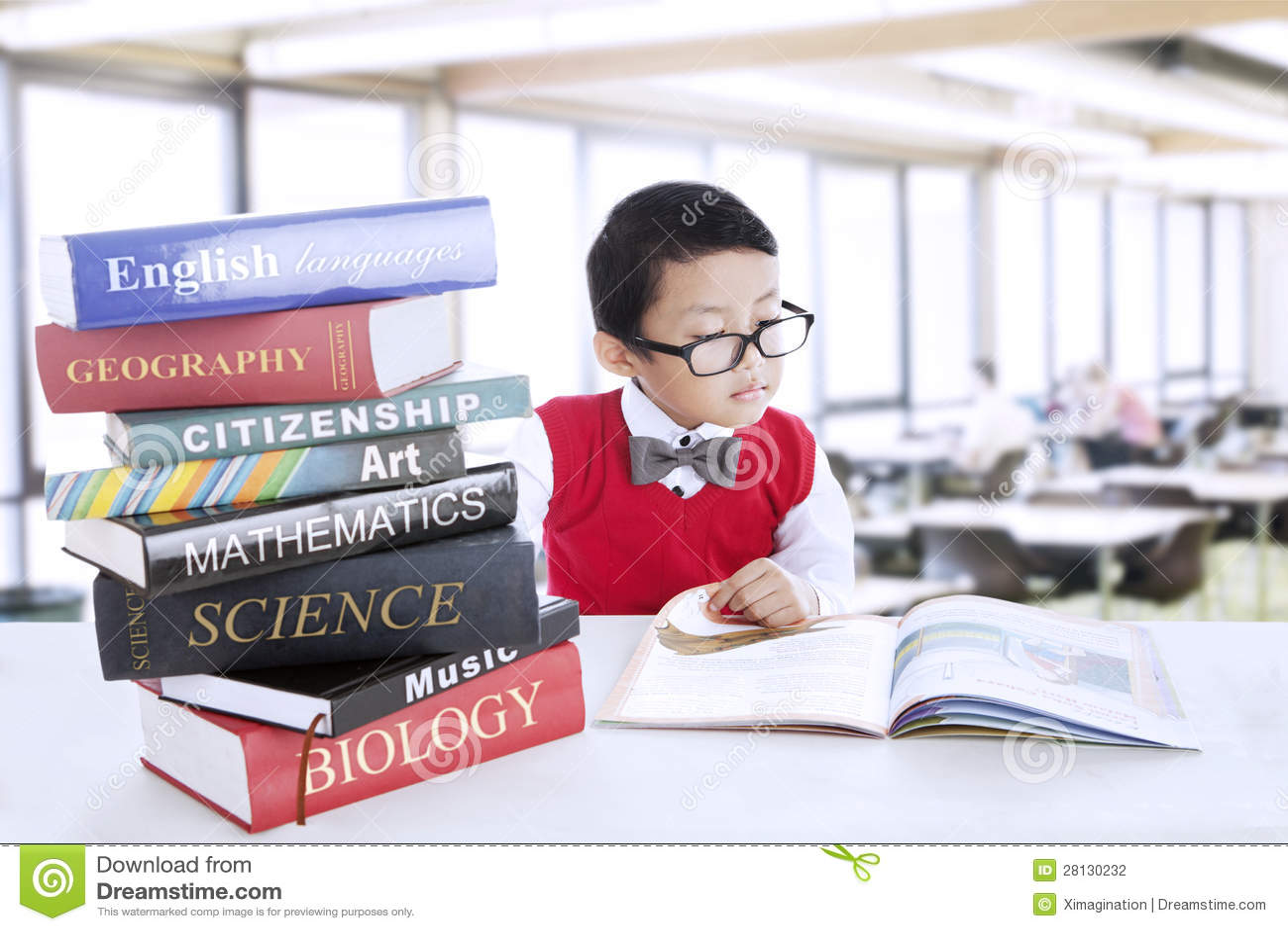 read online books
