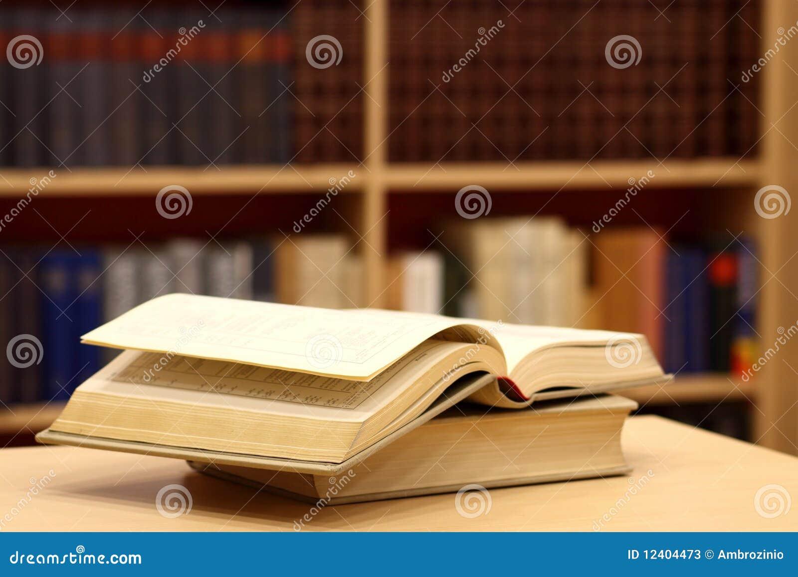 книги bookcase