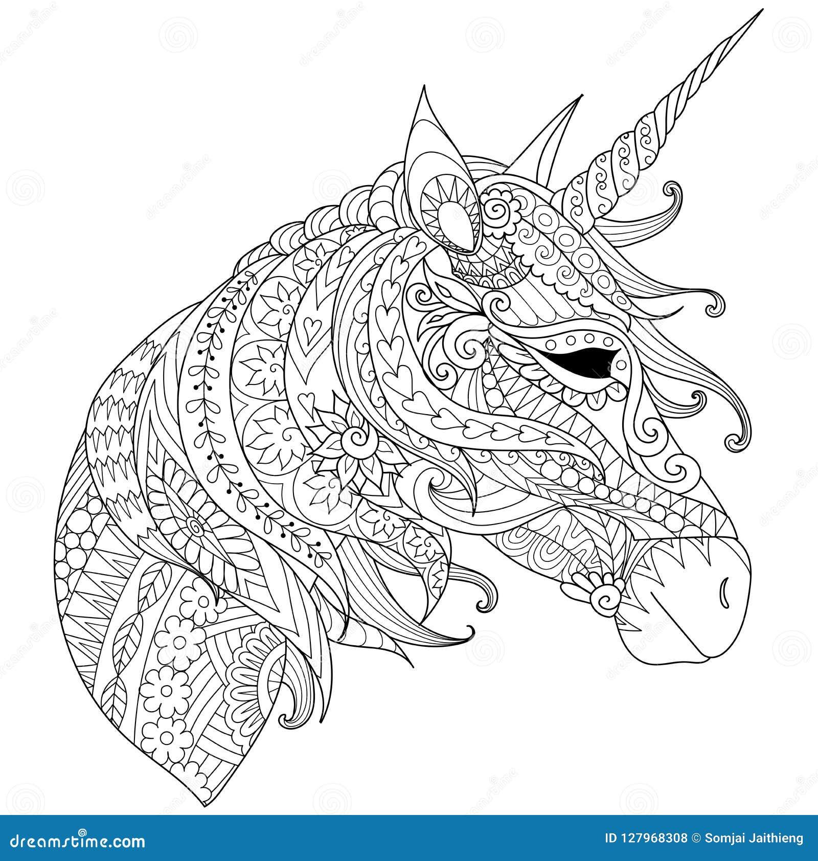 книжка раскраска для взрослых изображения расцветки с