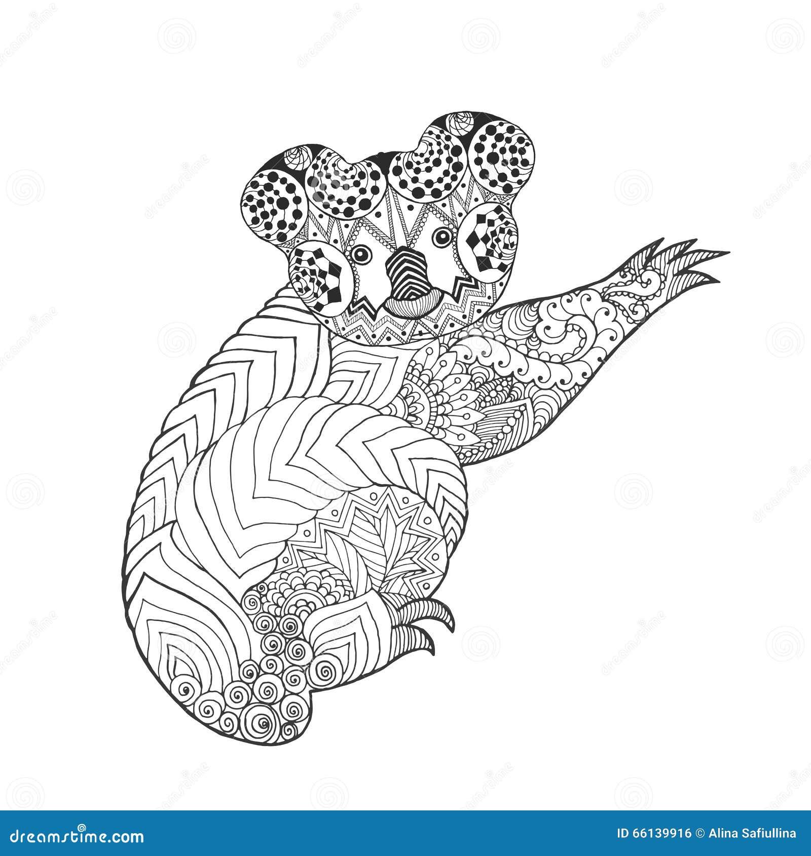 Image Gallery koala tattoos  keywordsuggestorg