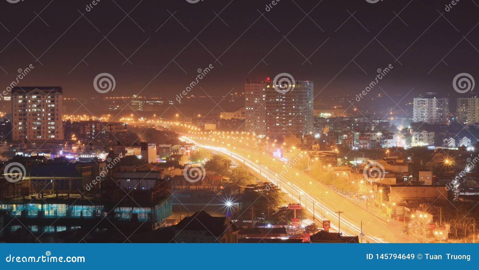 Когда уличные светы вверх