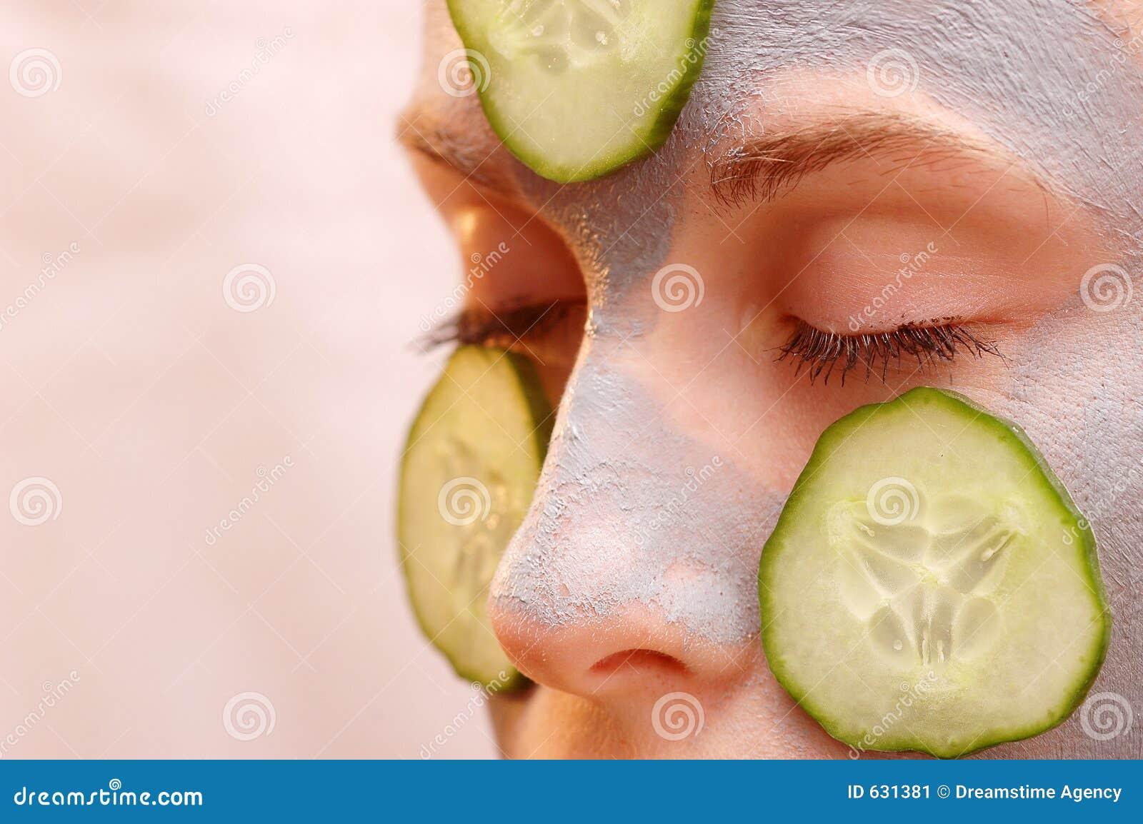 Download кожа внимательности стоковое изображение. изображение насчитывающей сливк - 631381