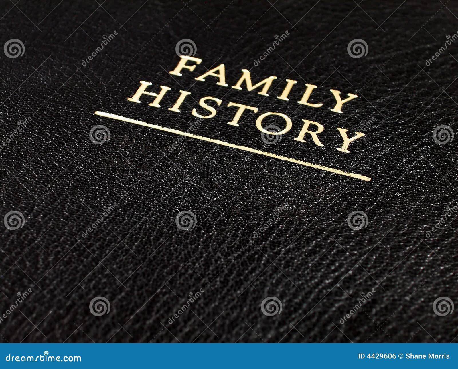 кожа истории семьи книги