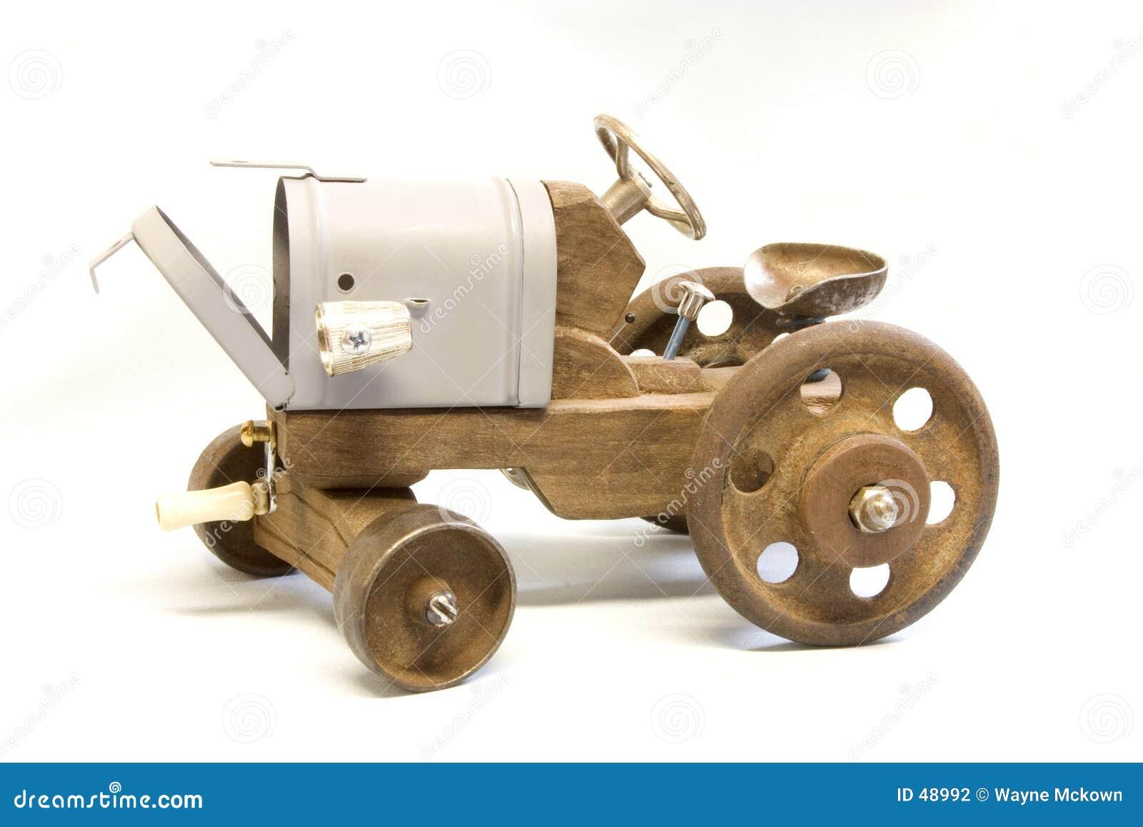 колеса почтового ящика
