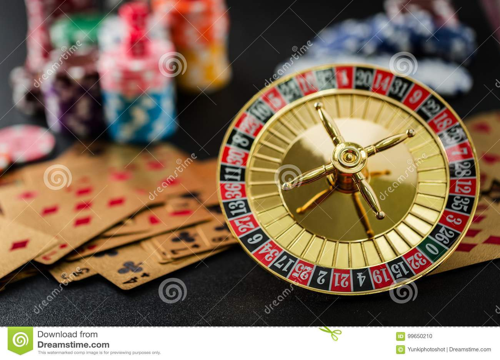 Азартные игры азартные люди книга