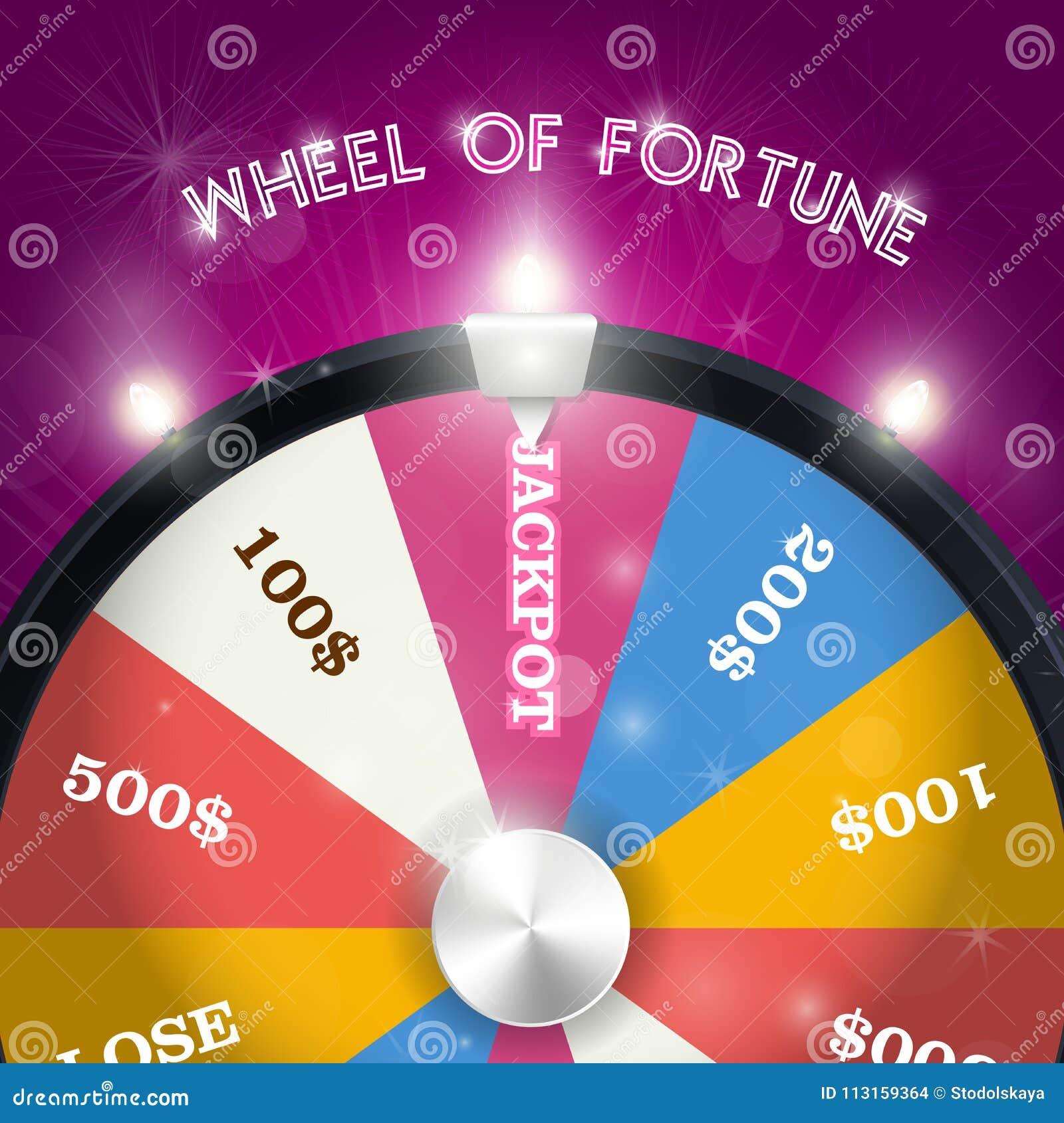 Как выиграть в колесо фортуны в казино онлайн игровые автоматы игры
