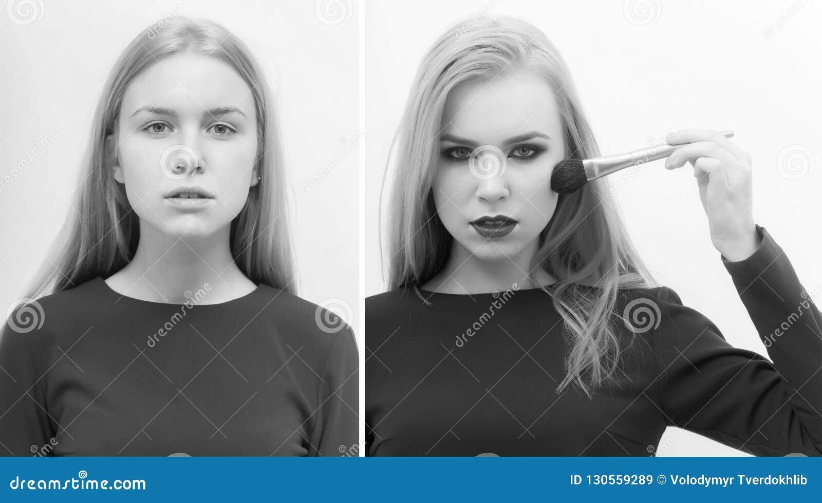 Портрет коллаж по фотографии 80х100 см – заказать на Ярмарке ...   979x1600