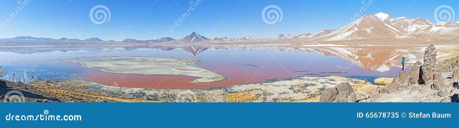 Колорадо Laguna